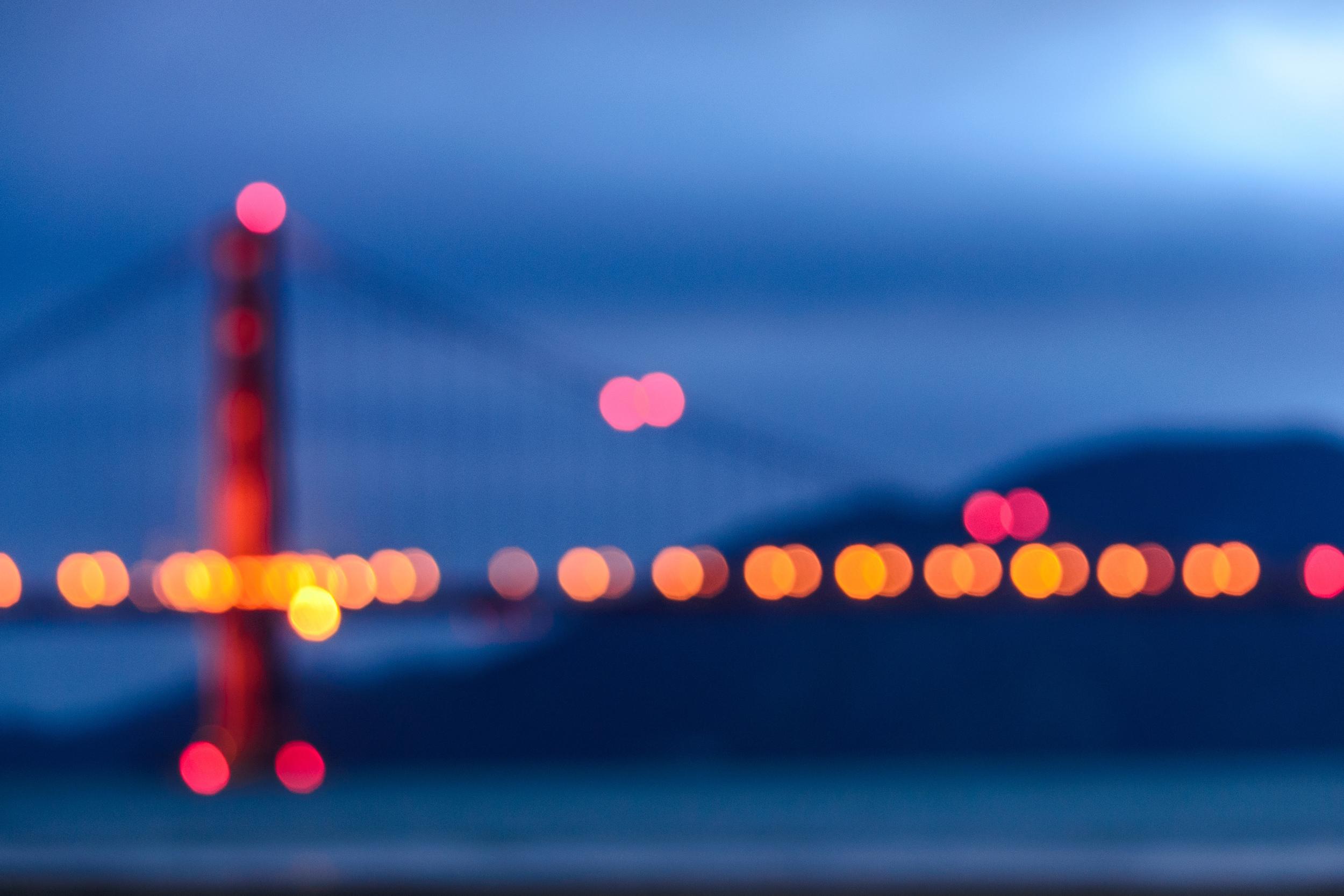 bokeh bridge.jpg