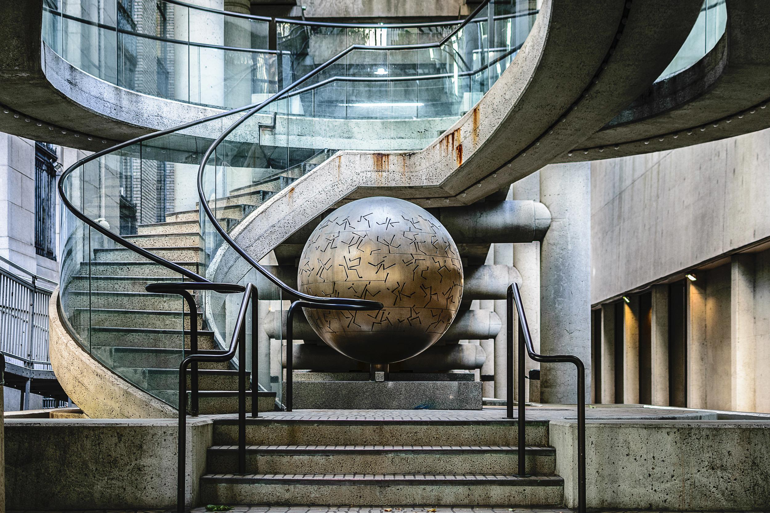 round stairs.jpg