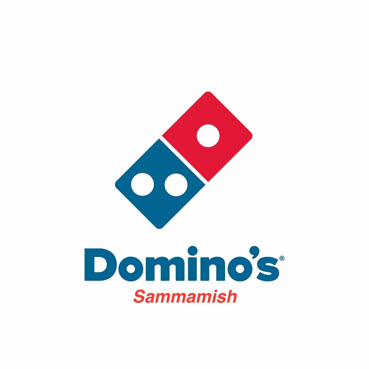 Domino's Sammamish.jpg
