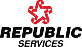 Republic Services.jpg