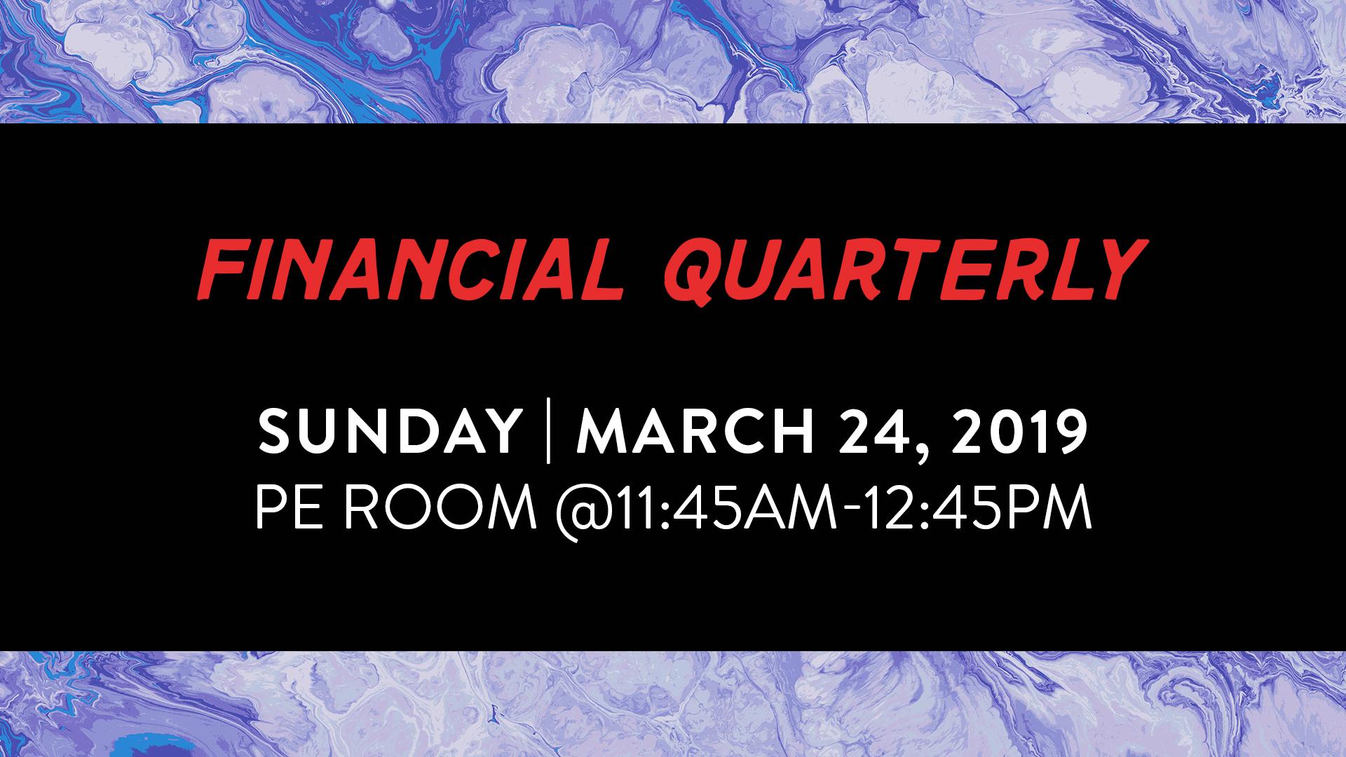 FinancialQuarterly_March.jpg