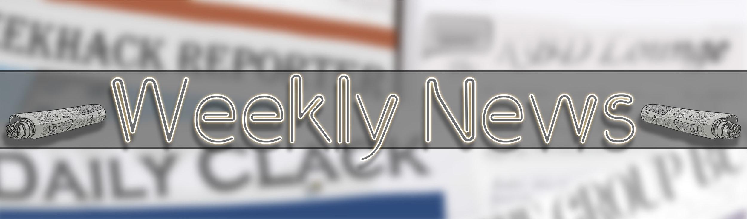 News Banner test.jpg