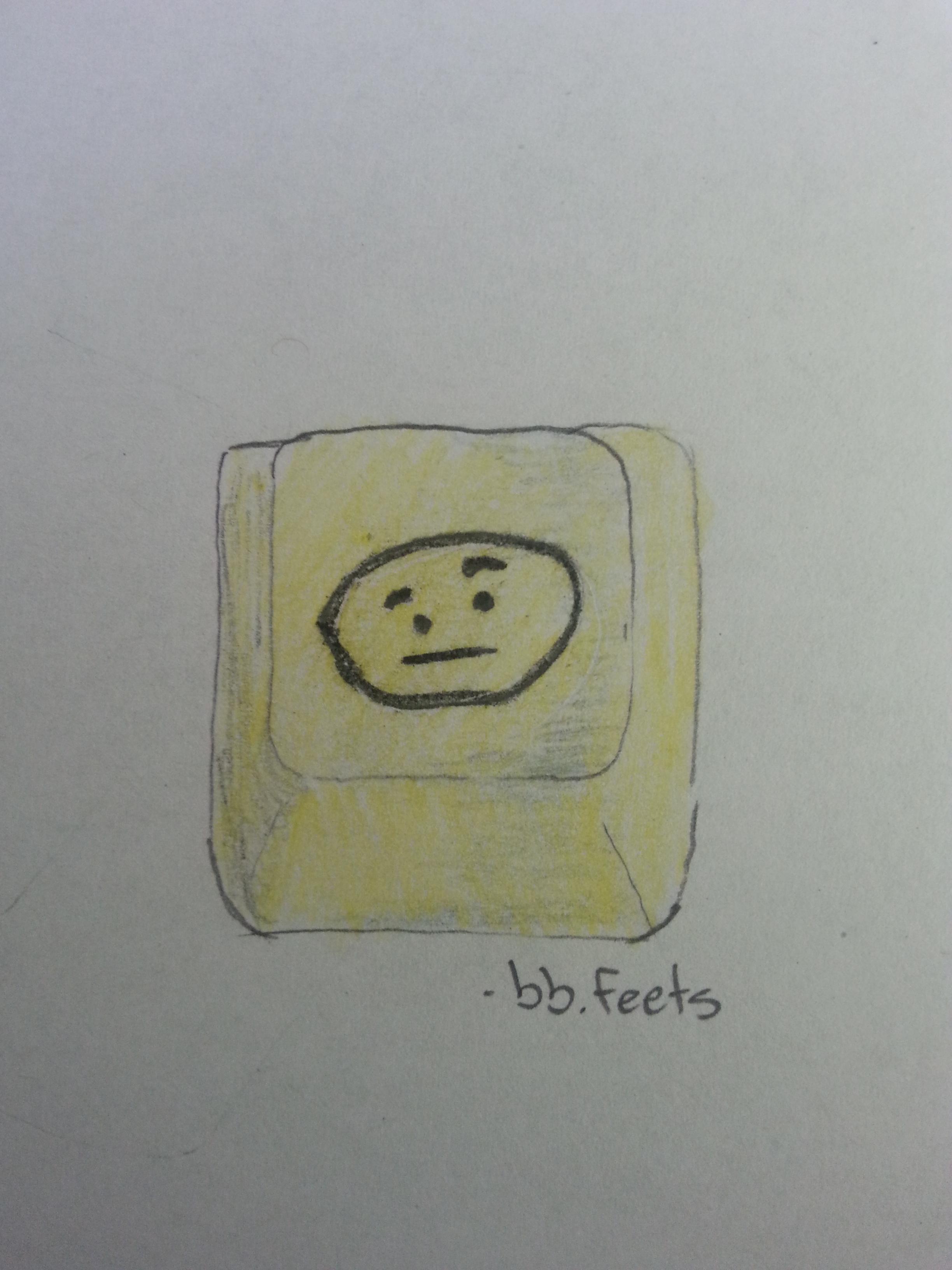 bb.feets