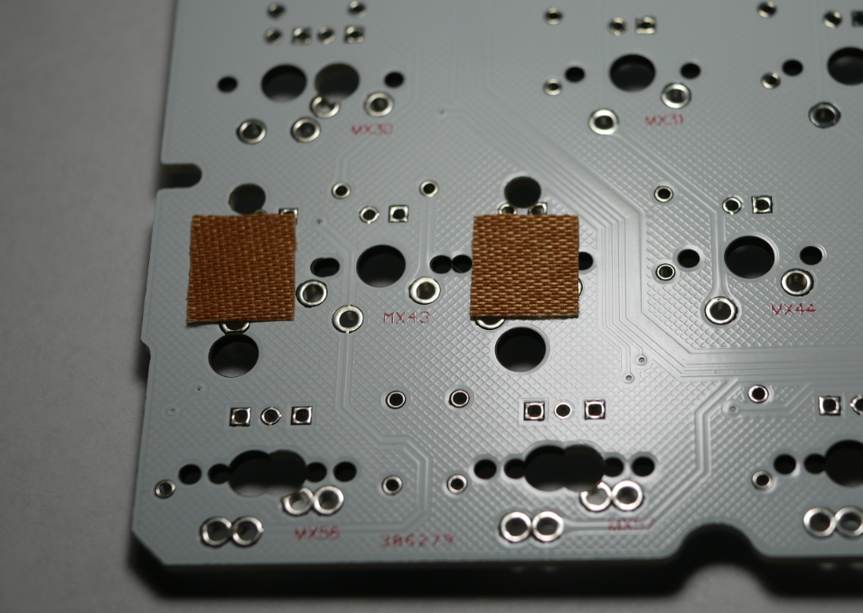 bandaid on pcb.PNG