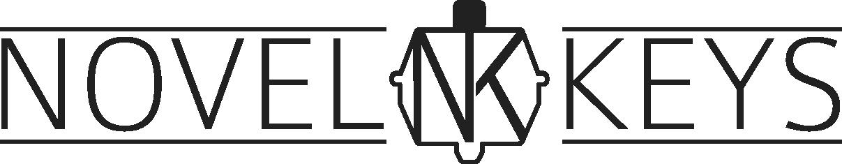 Novelkeys logo.png
