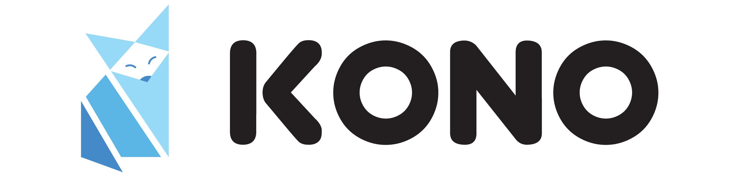 Kono-Logo-High-Res.png