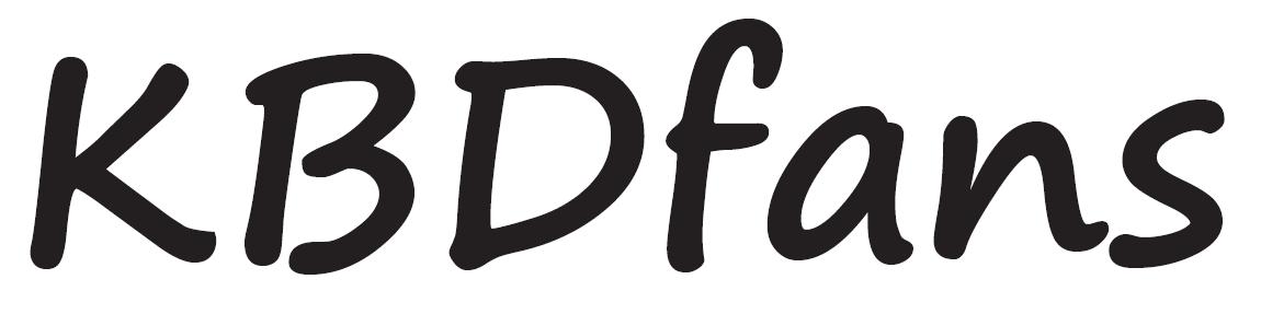 KBDfans logo.PNG