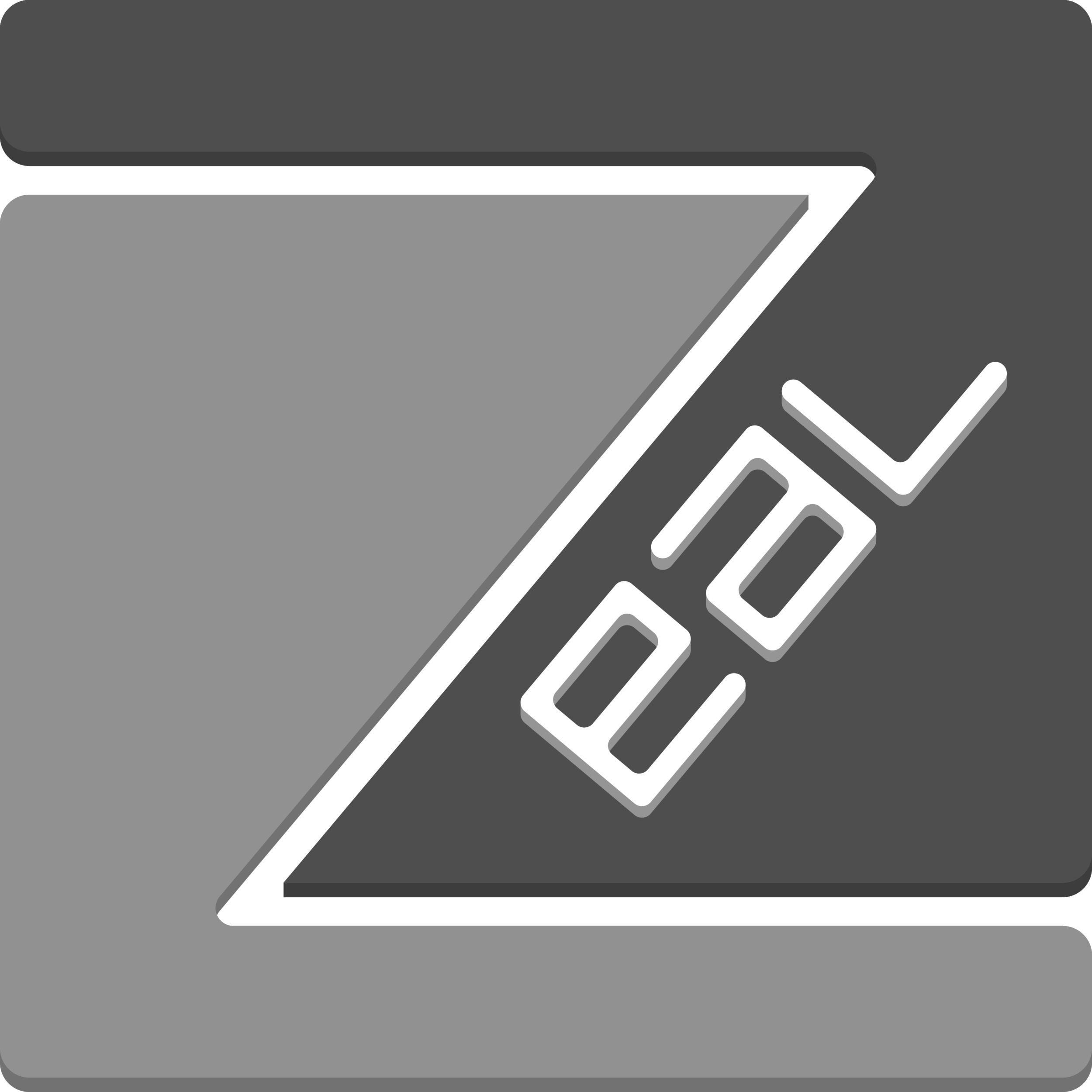 New Zeal logo.png