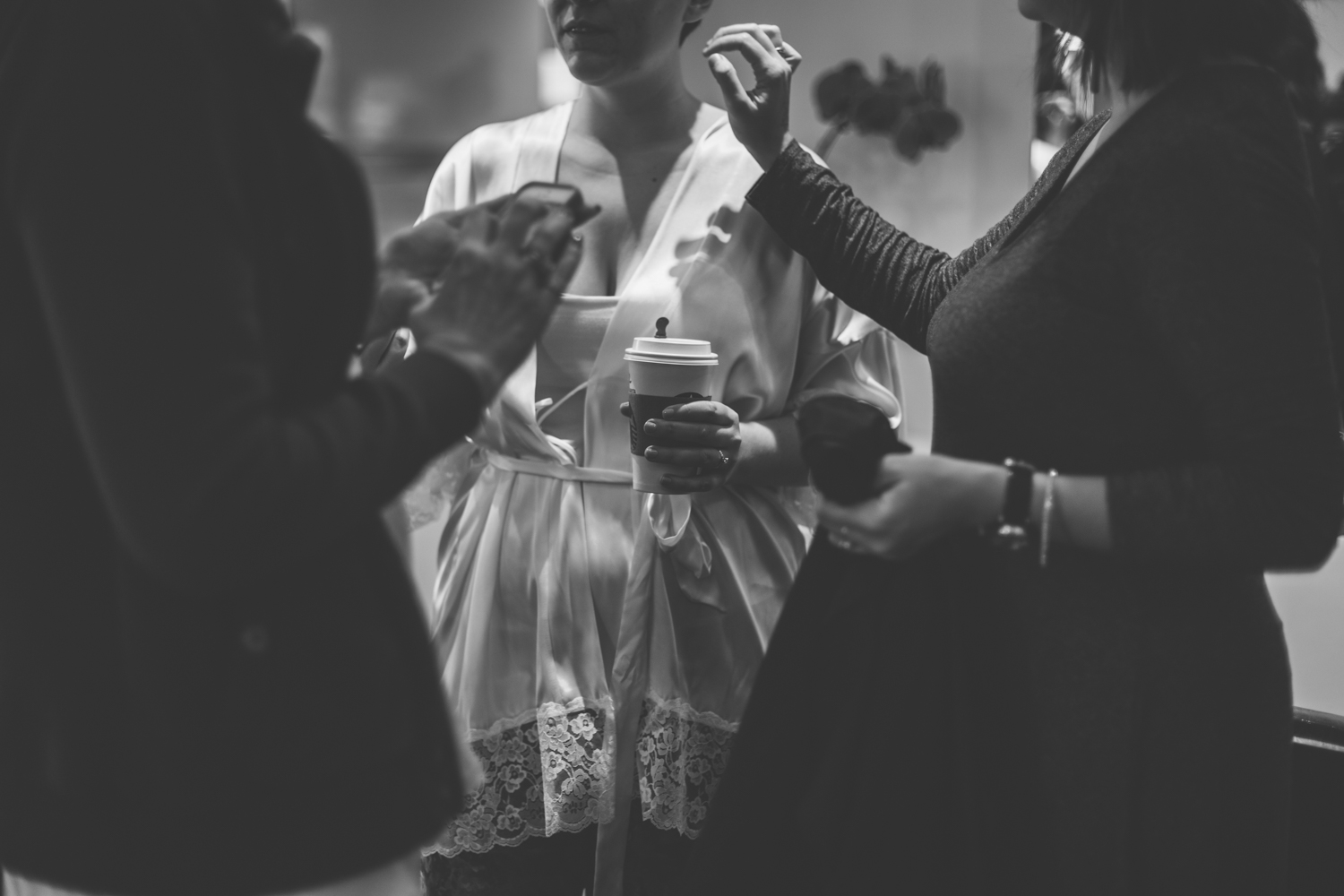 Wooly's Des Moines Wedding Photographer-2.jpg