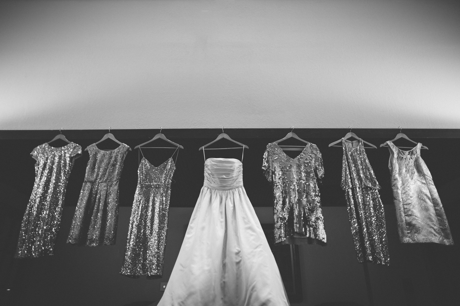 Wooly's Des Moines Wedding Photographer-6.jpg