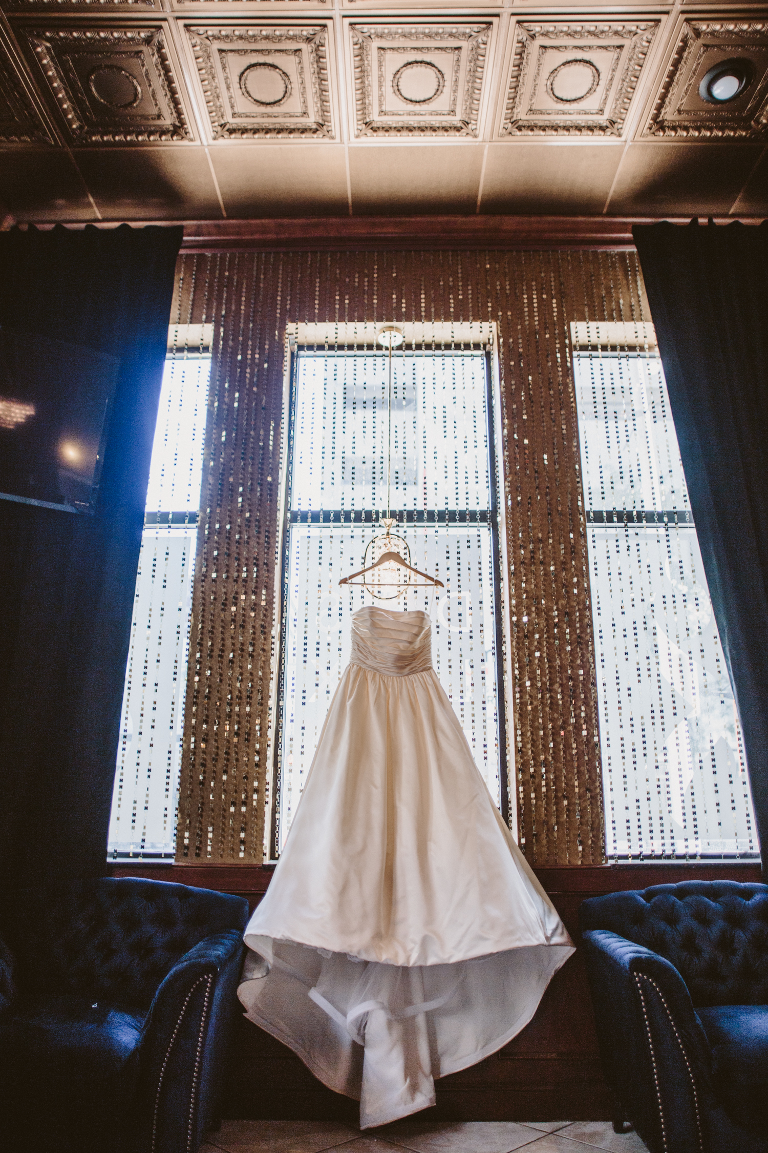 Wooly's Des Moines Wedding Photographer-5.jpg