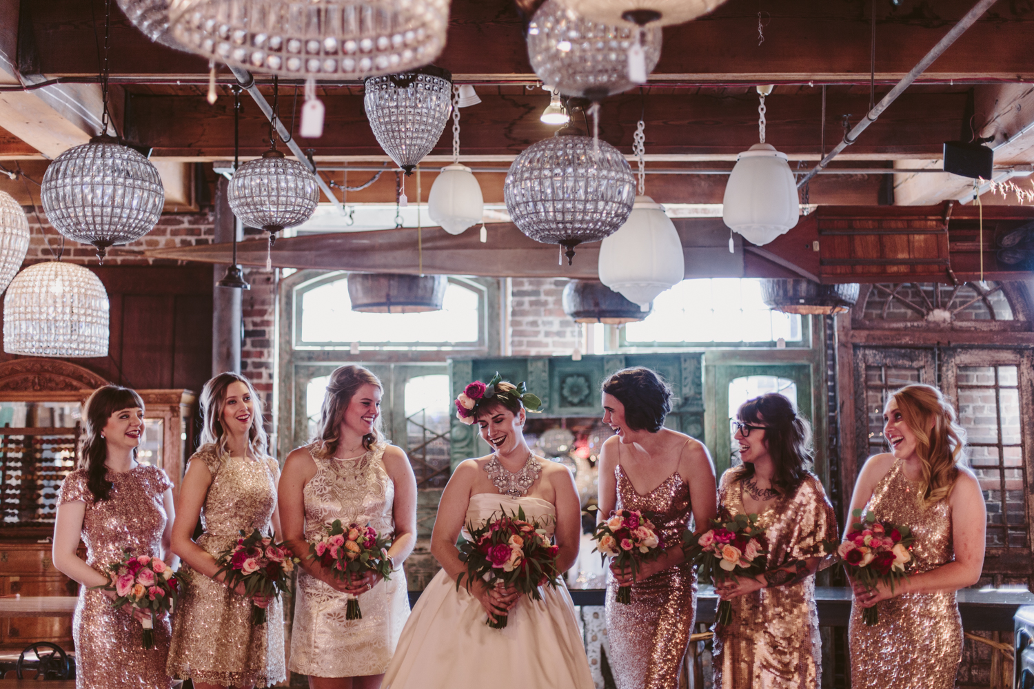 Wooly's Des Moines Wedding Photographer-14.jpg