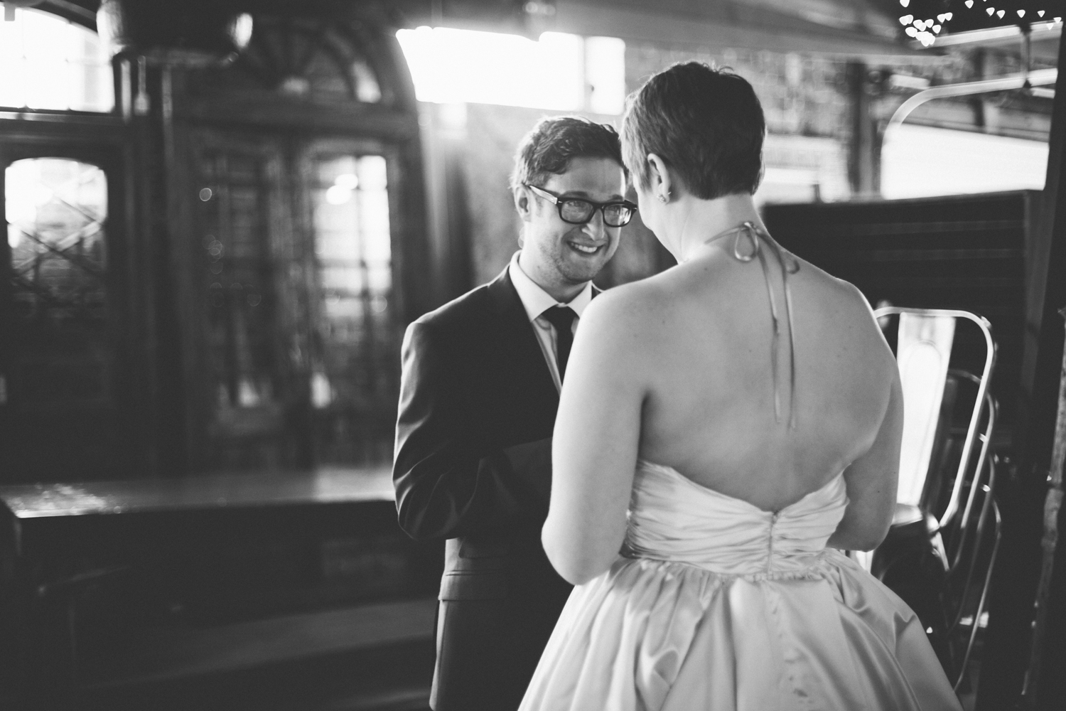 Wooly's Des Moines Wedding Photographer-16.jpg