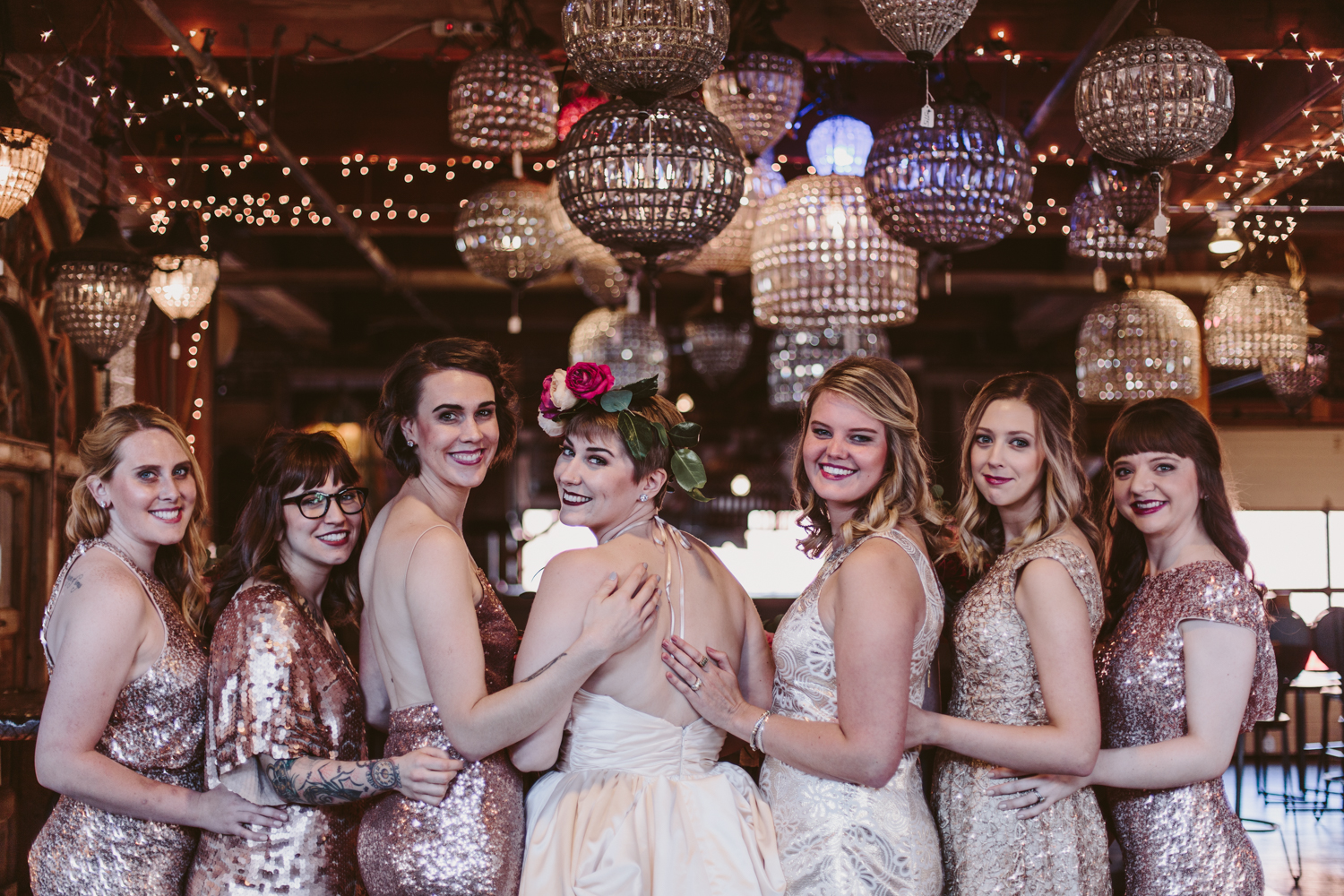 Wooly's Des Moines Wedding Photographer-15.jpg