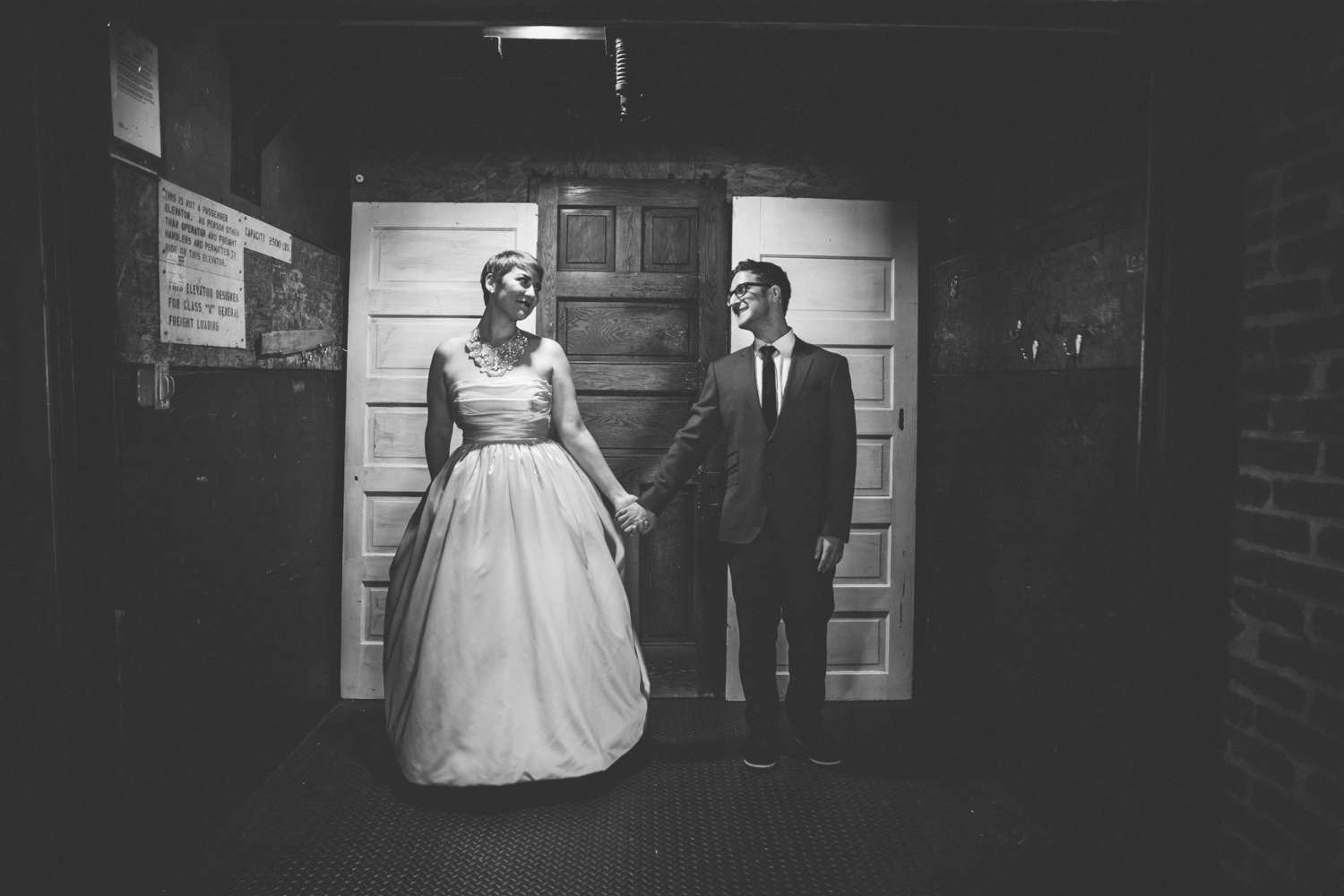 Wooly's Des Moines Wedding Photographer-17.jpg