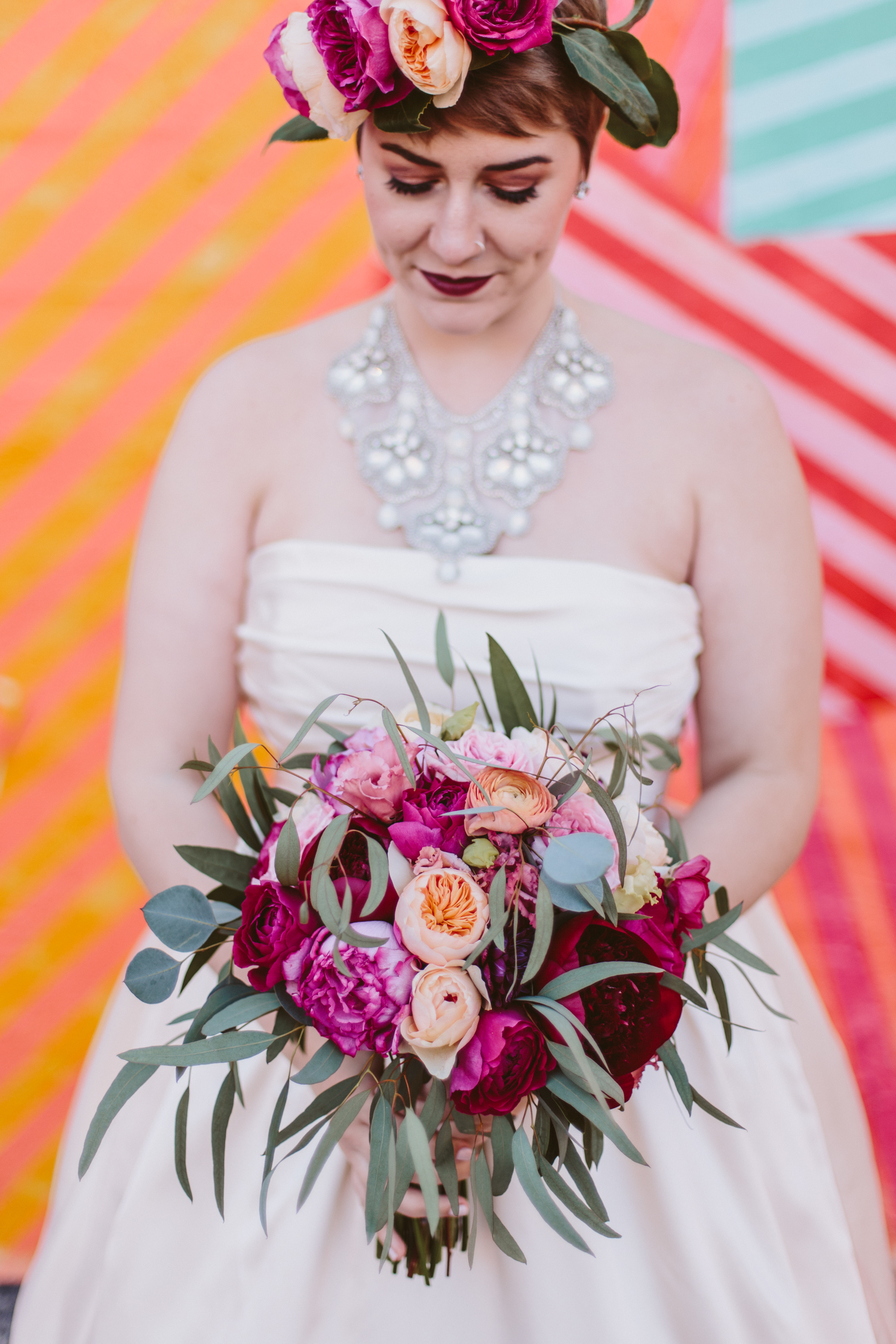 Wooly's Des Moines Wedding Photographer-27.jpg