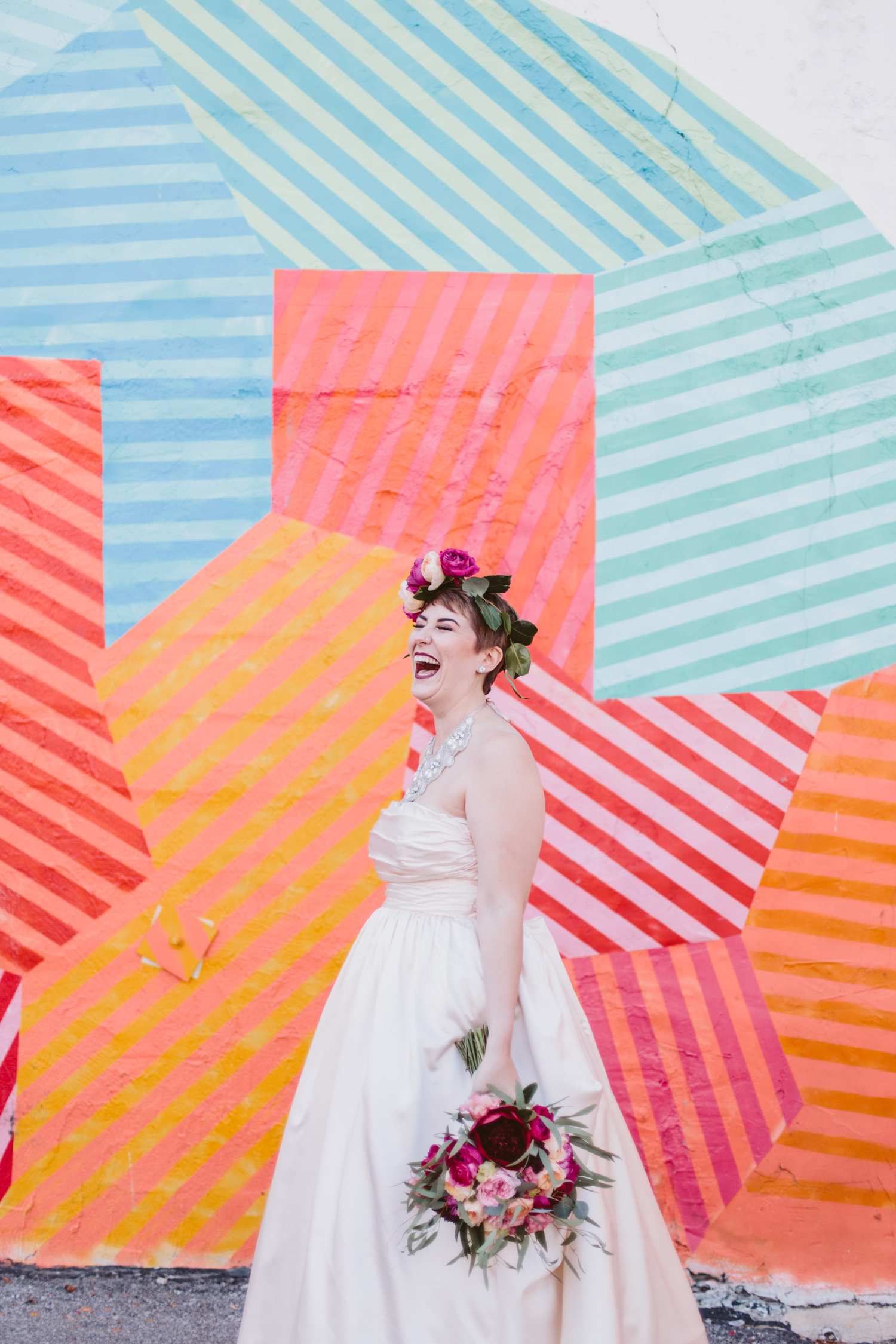 Wooly's Des Moines Wedding Photographer-29.jpg