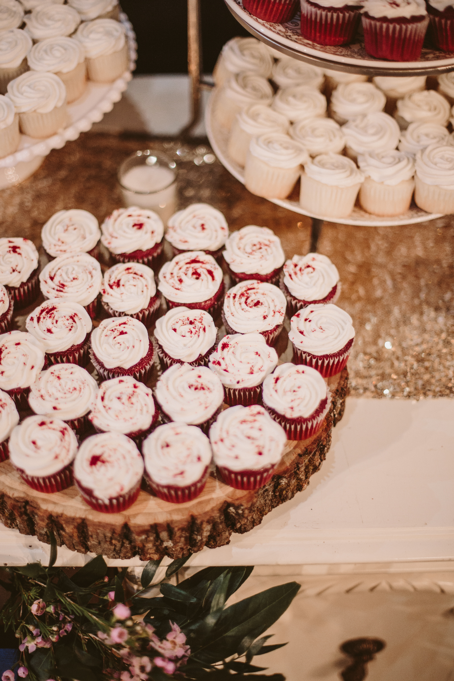 Wooly's Des Moines Wedding Photographer-38.jpg