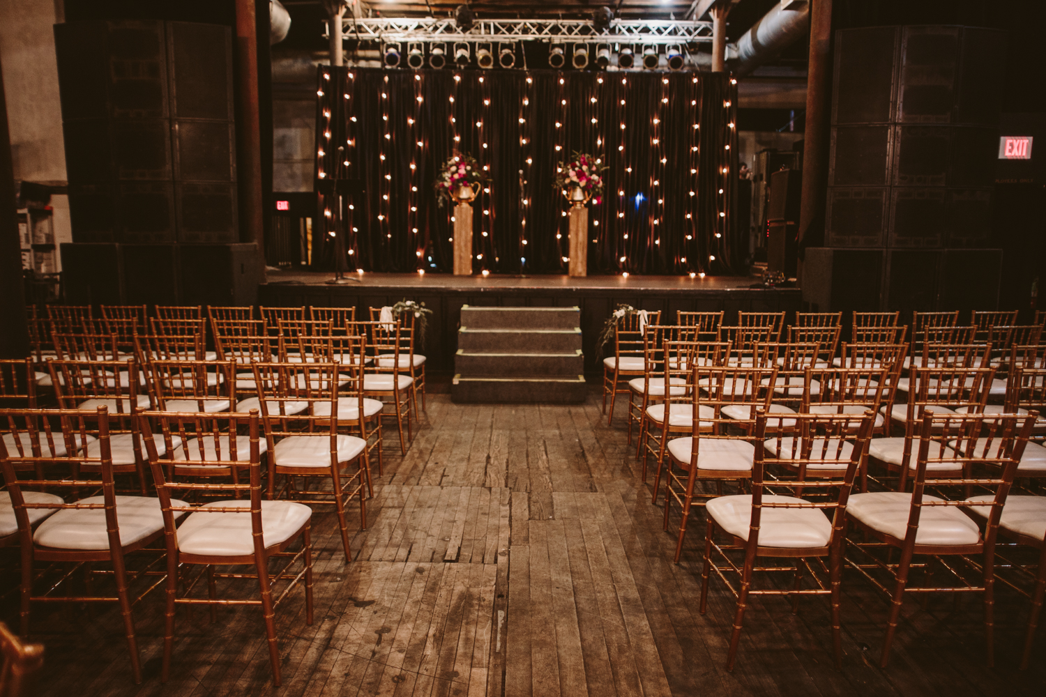 Wooly's Des Moines Wedding Photographer-44.jpg