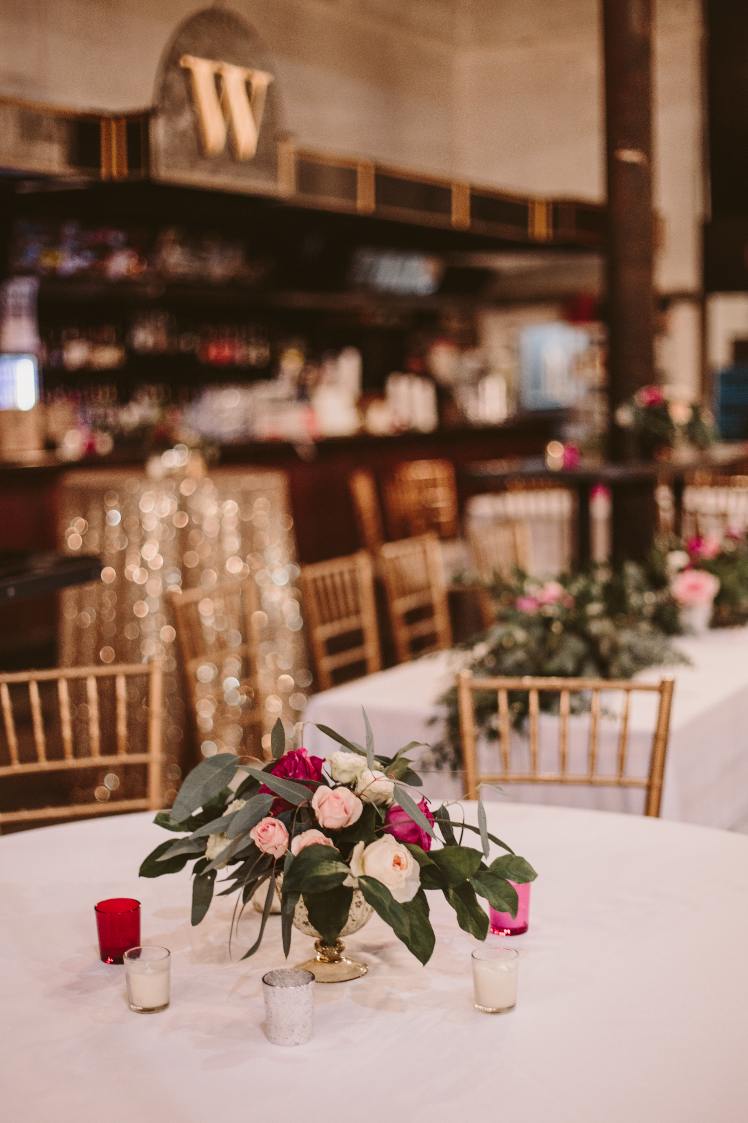 Wooly's Des Moines Wedding Photographer-50.jpg