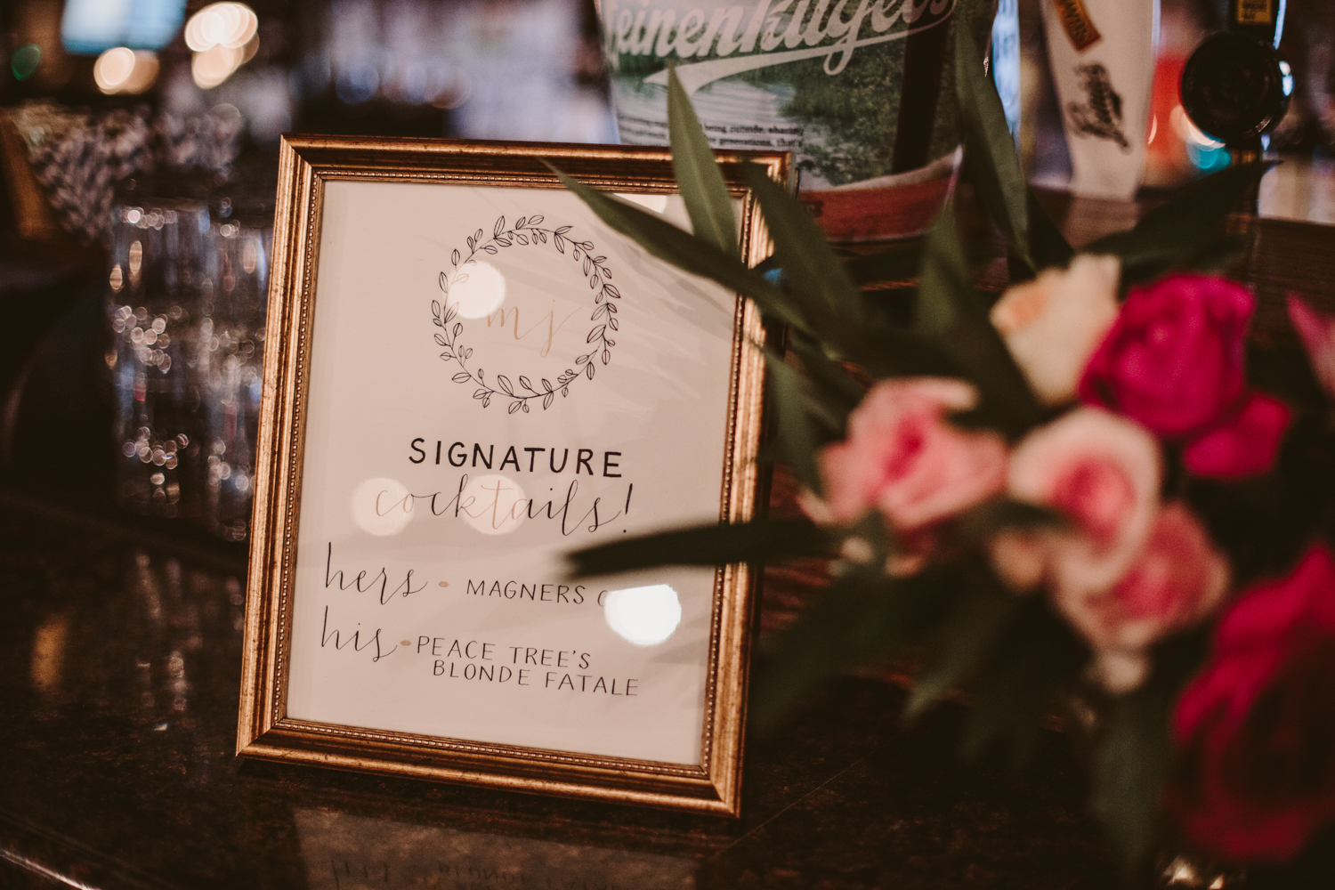 Wooly's Des Moines Wedding Photographer-55.jpg