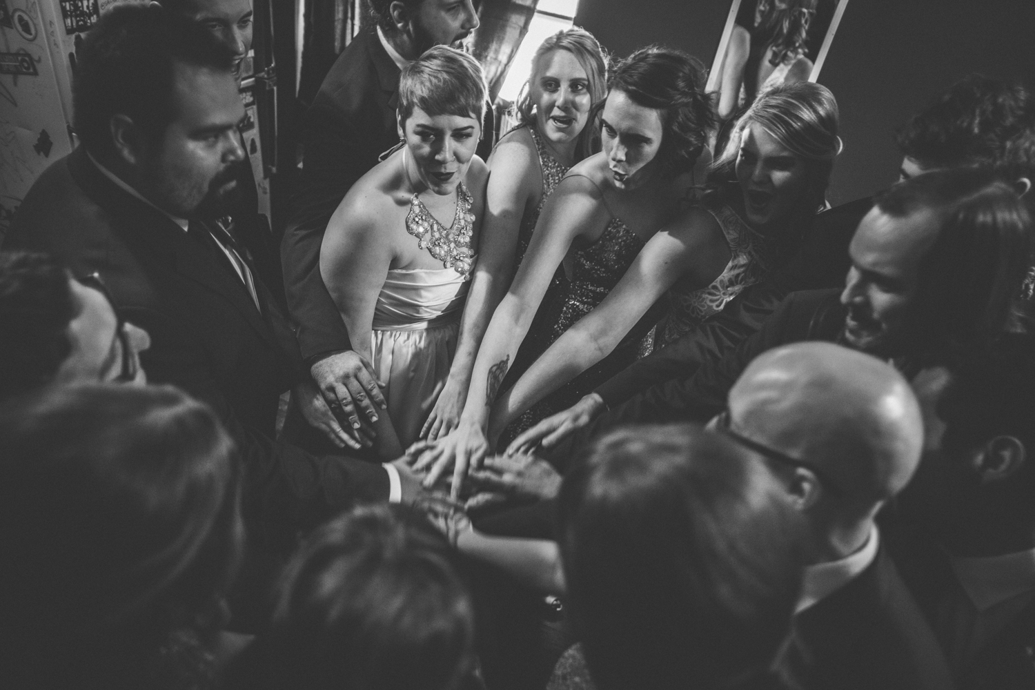 Wooly's Des Moines Wedding Photographer-63.jpg