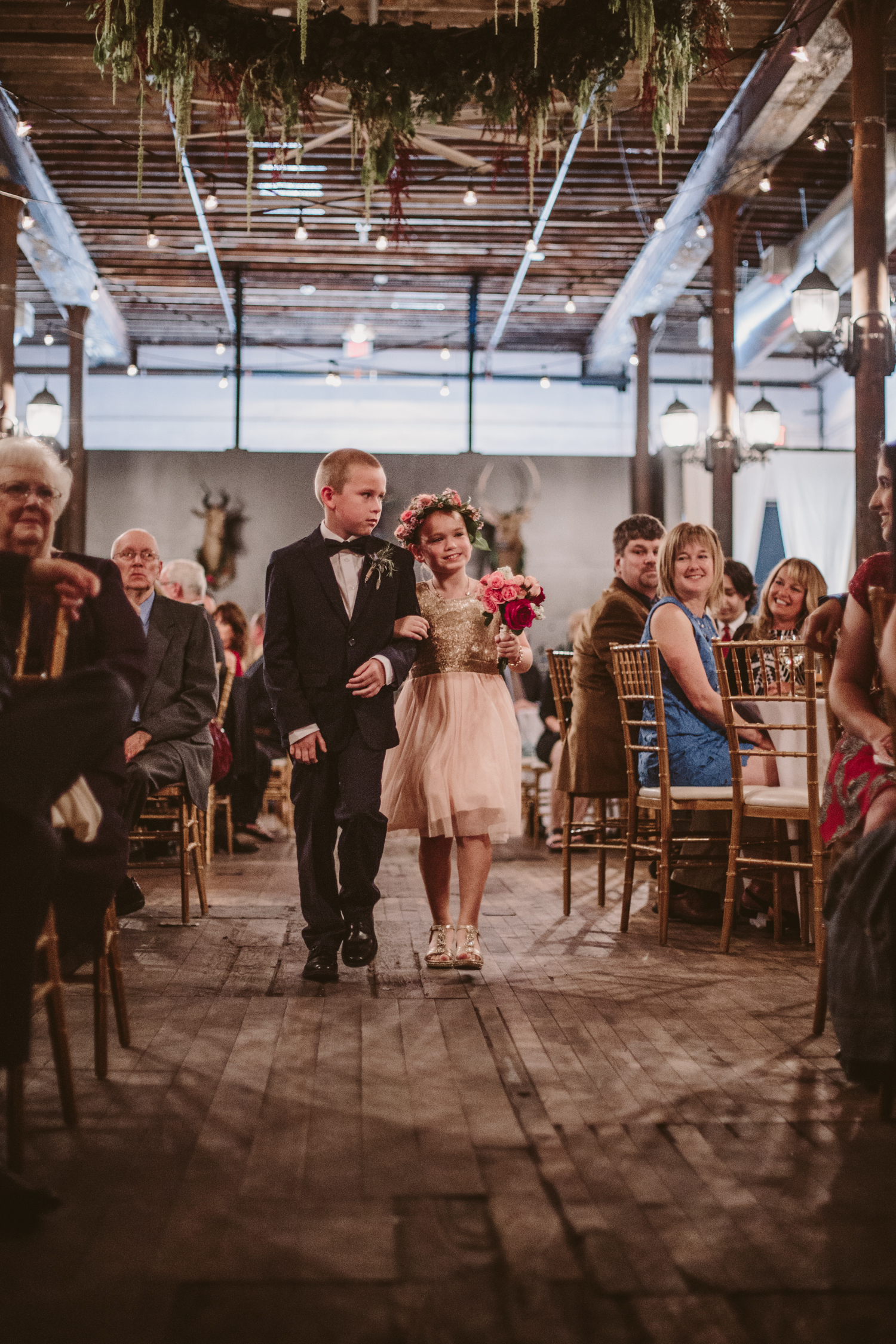 Wooly's Des Moines Wedding Photographer-65.jpg