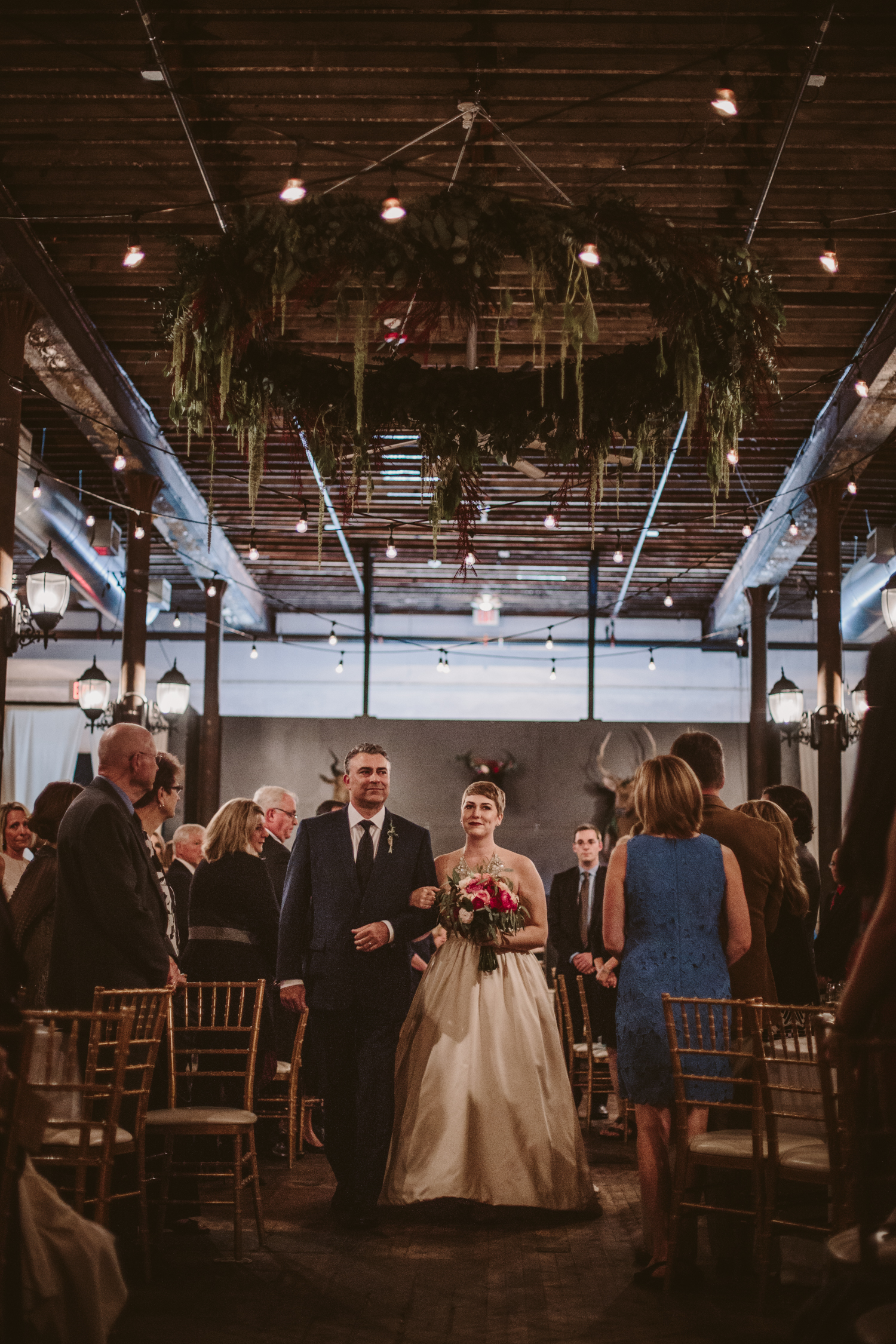 Wooly's Des Moines Wedding Photographer-66.jpg
