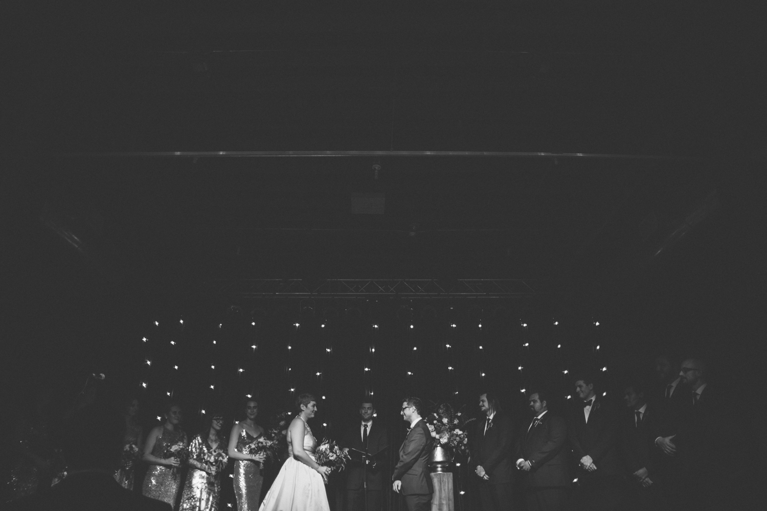 Wooly's Des Moines Wedding Photographer-67.jpg