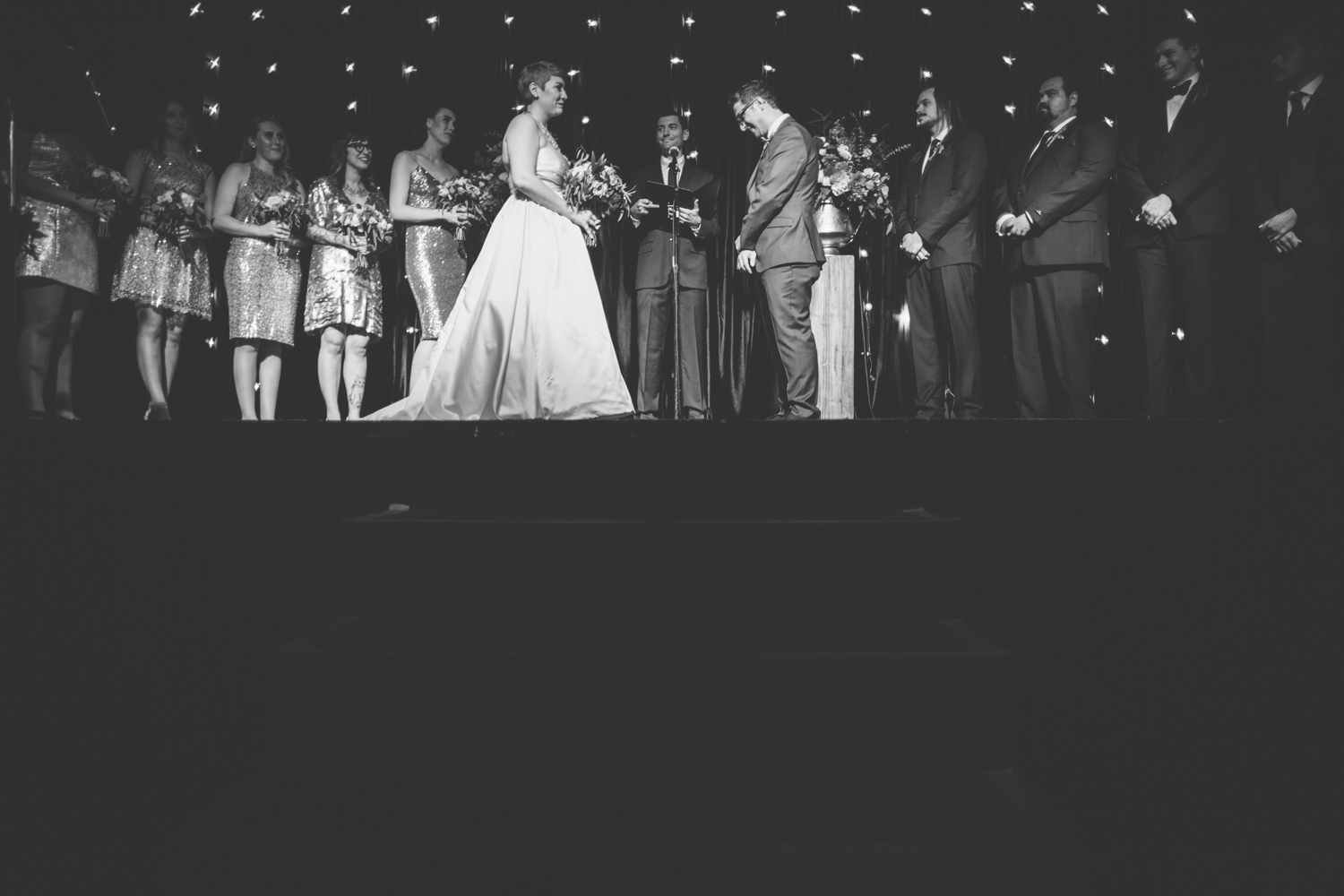 Wooly's Des Moines Wedding Photographer-68.jpg