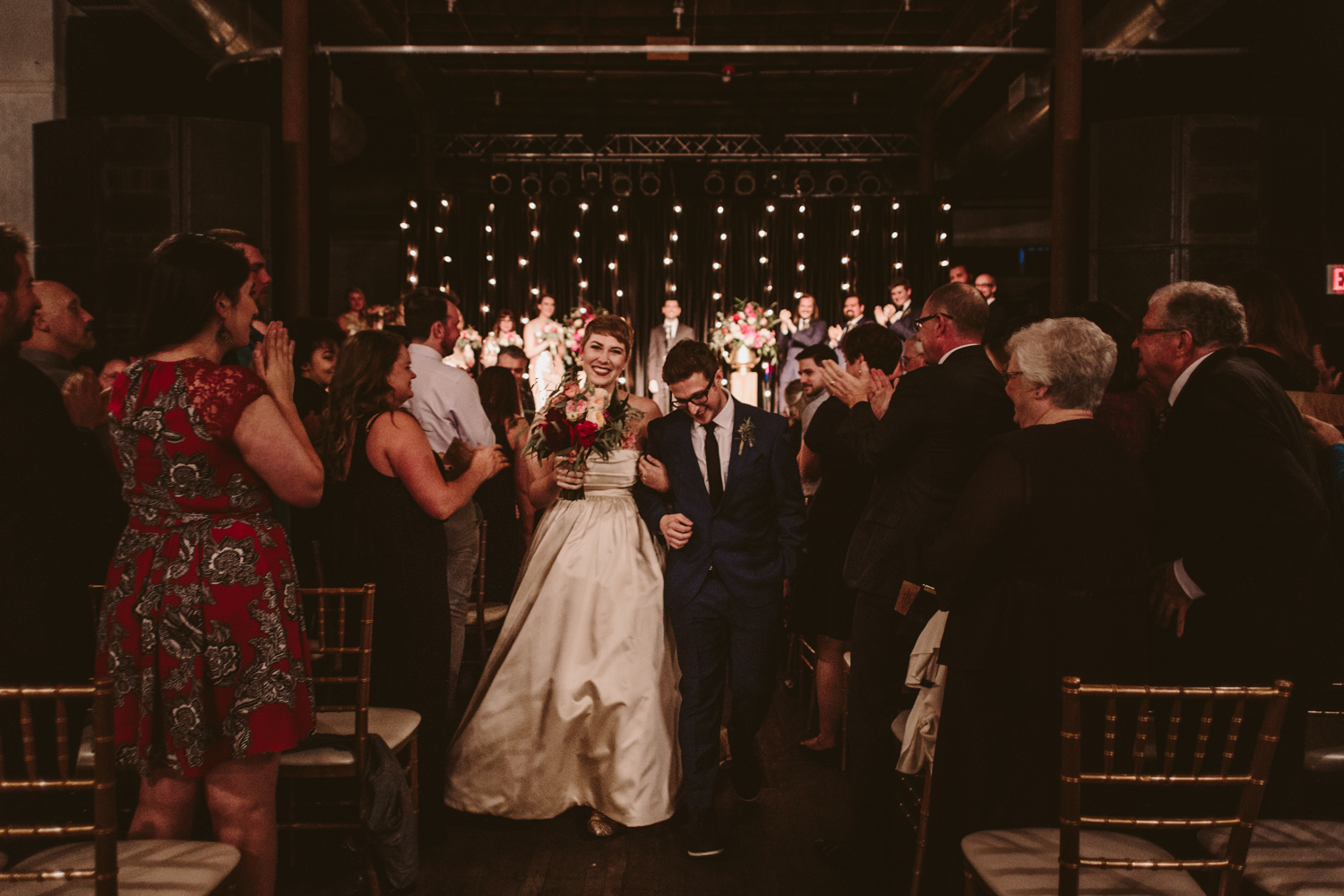Wooly's Des Moines Wedding Photographer-75.jpg