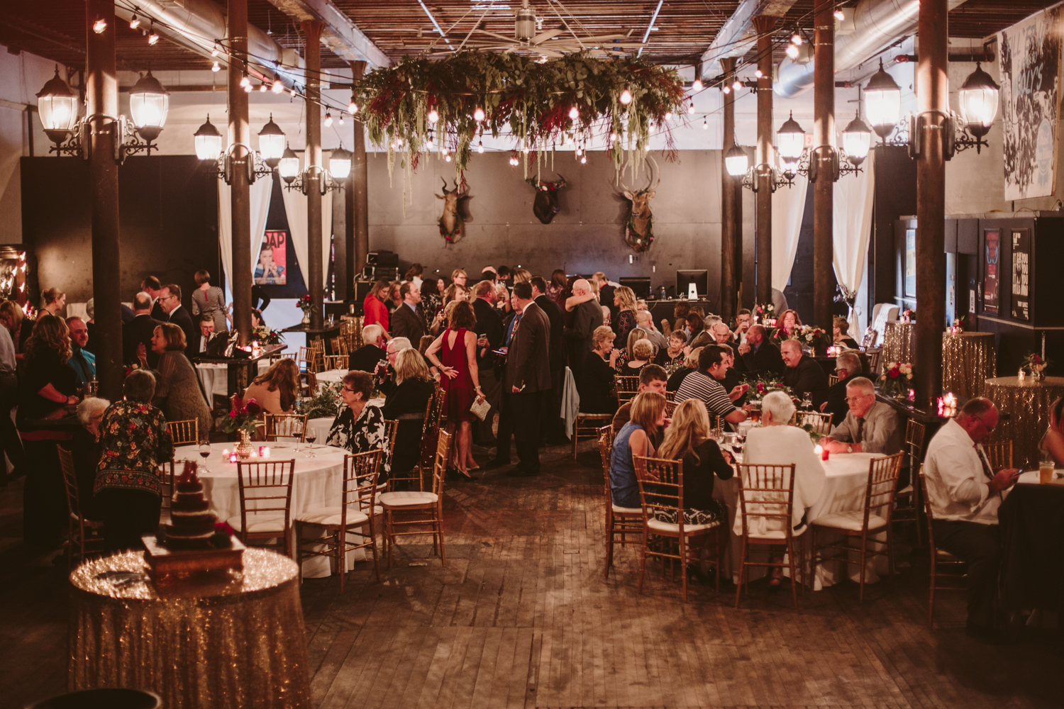 Wooly's Des Moines Wedding Photographer-84.jpg