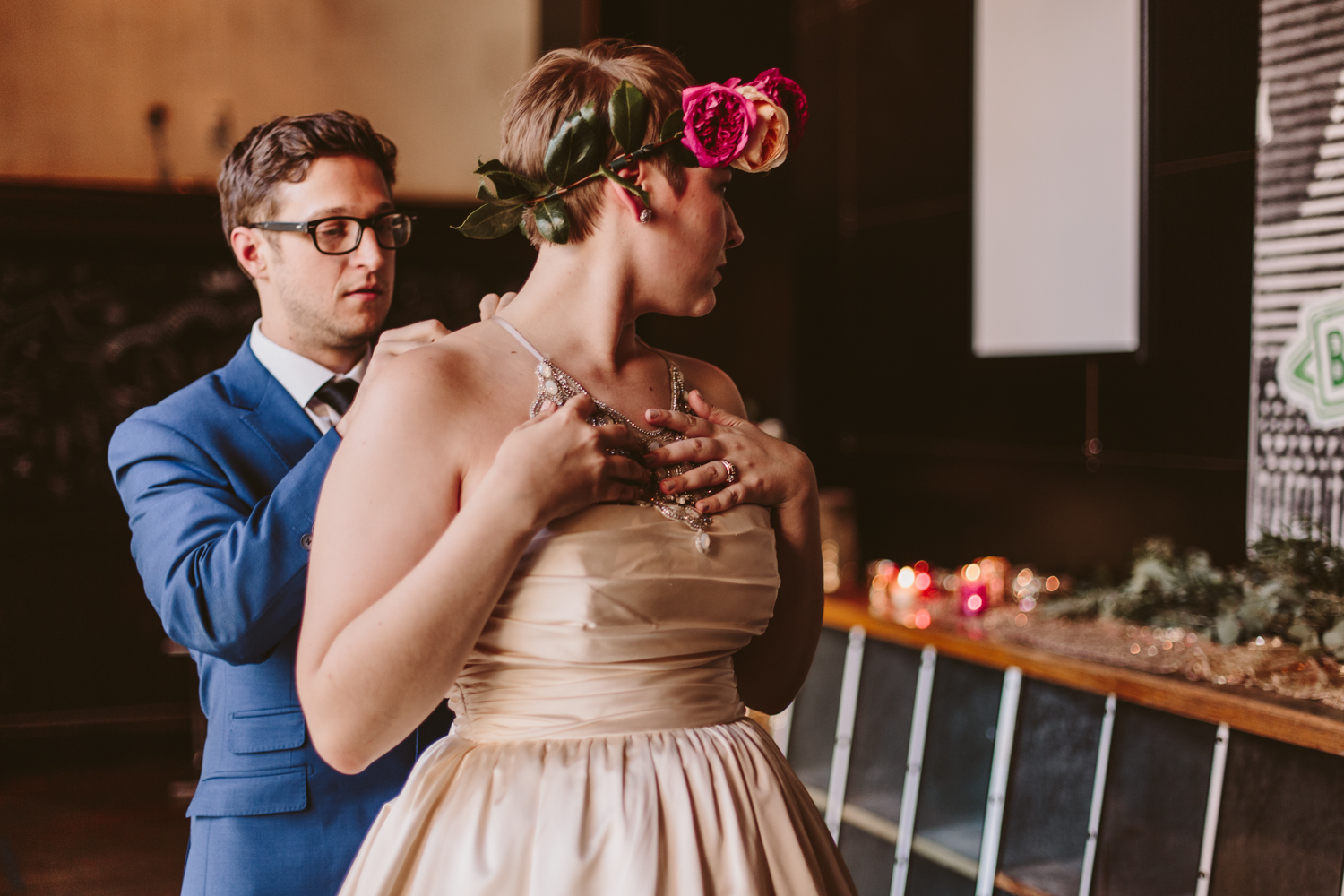 Wooly's Des Moines Wedding Photographer-88.jpg