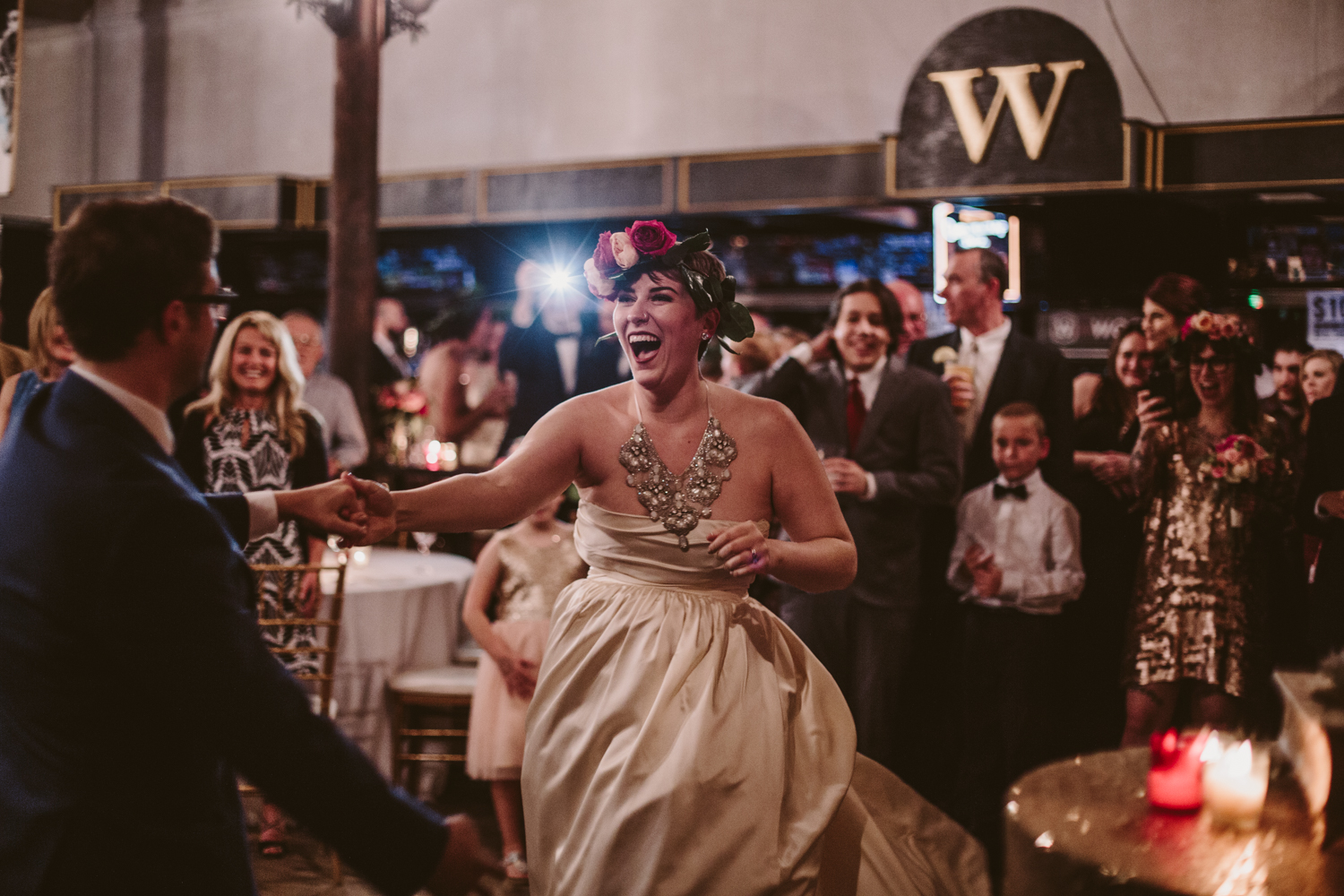 Wooly's Des Moines Wedding Photographer-90.jpg
