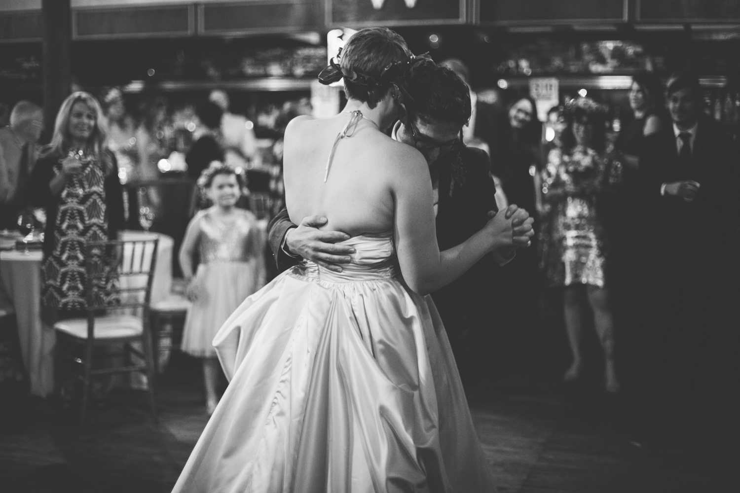Wooly's Des Moines Wedding Photographer-93.jpg