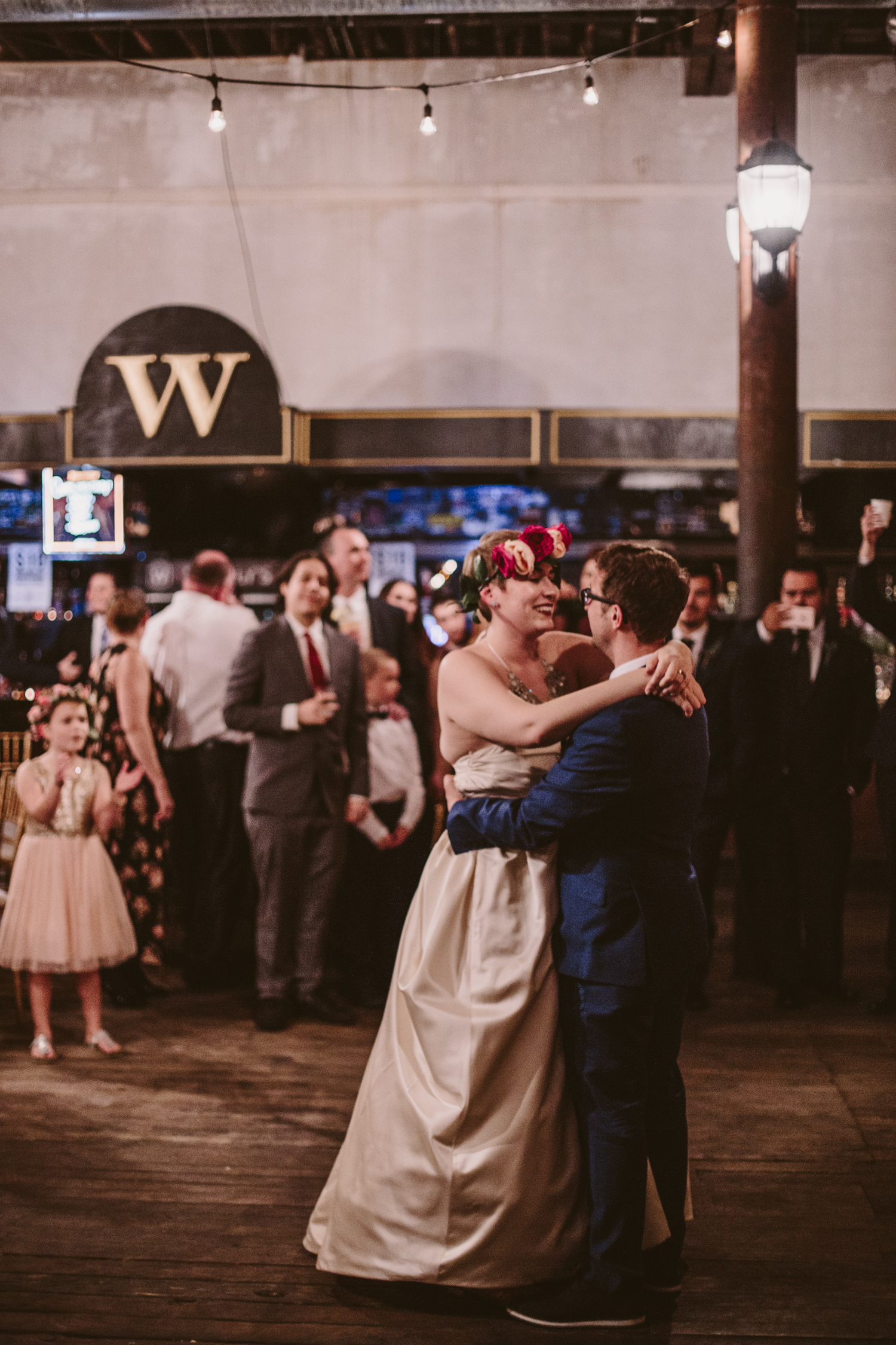 Wooly's Des Moines Wedding Photographer-91.jpg