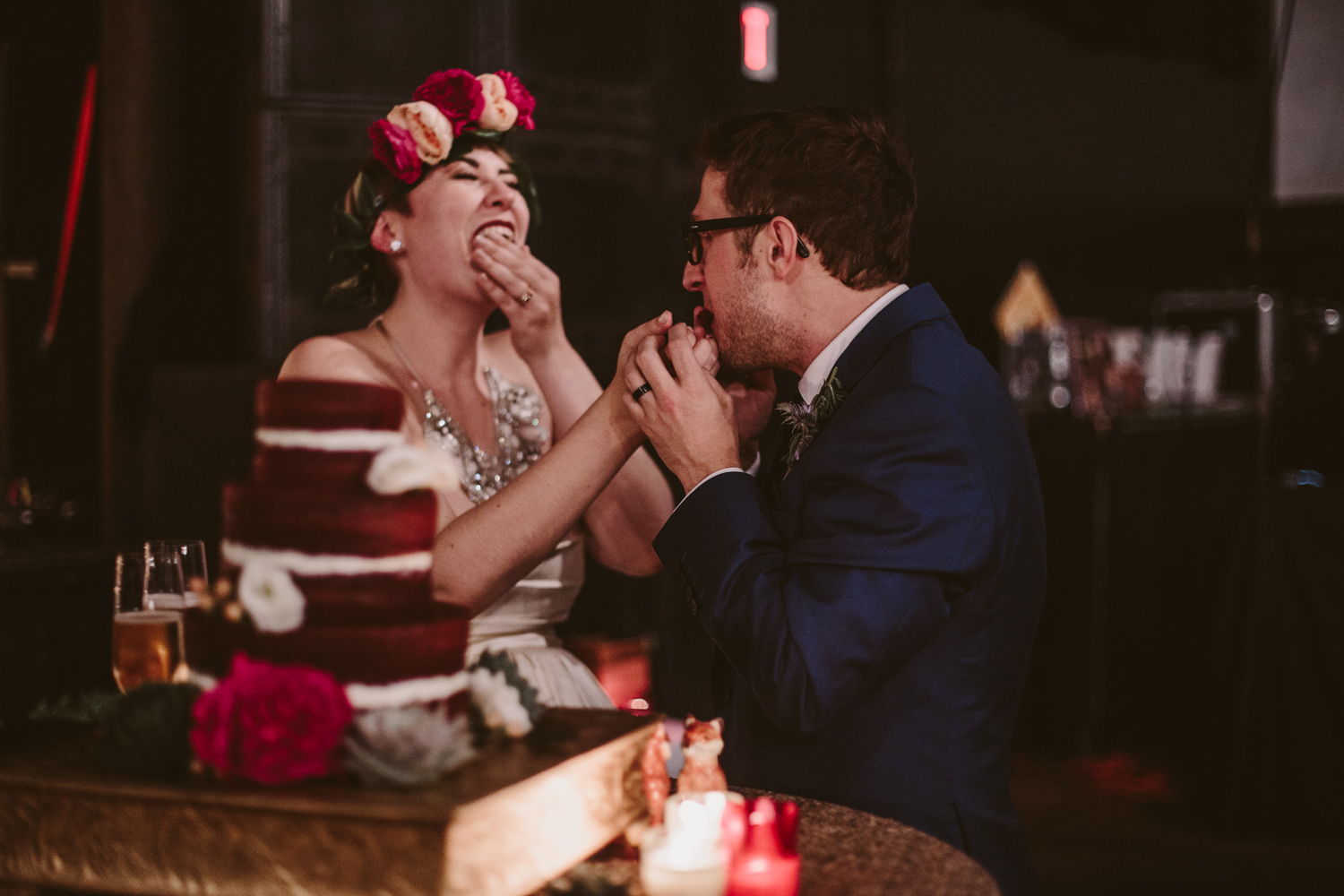 Wooly's Des Moines Wedding Photographer-94.jpg