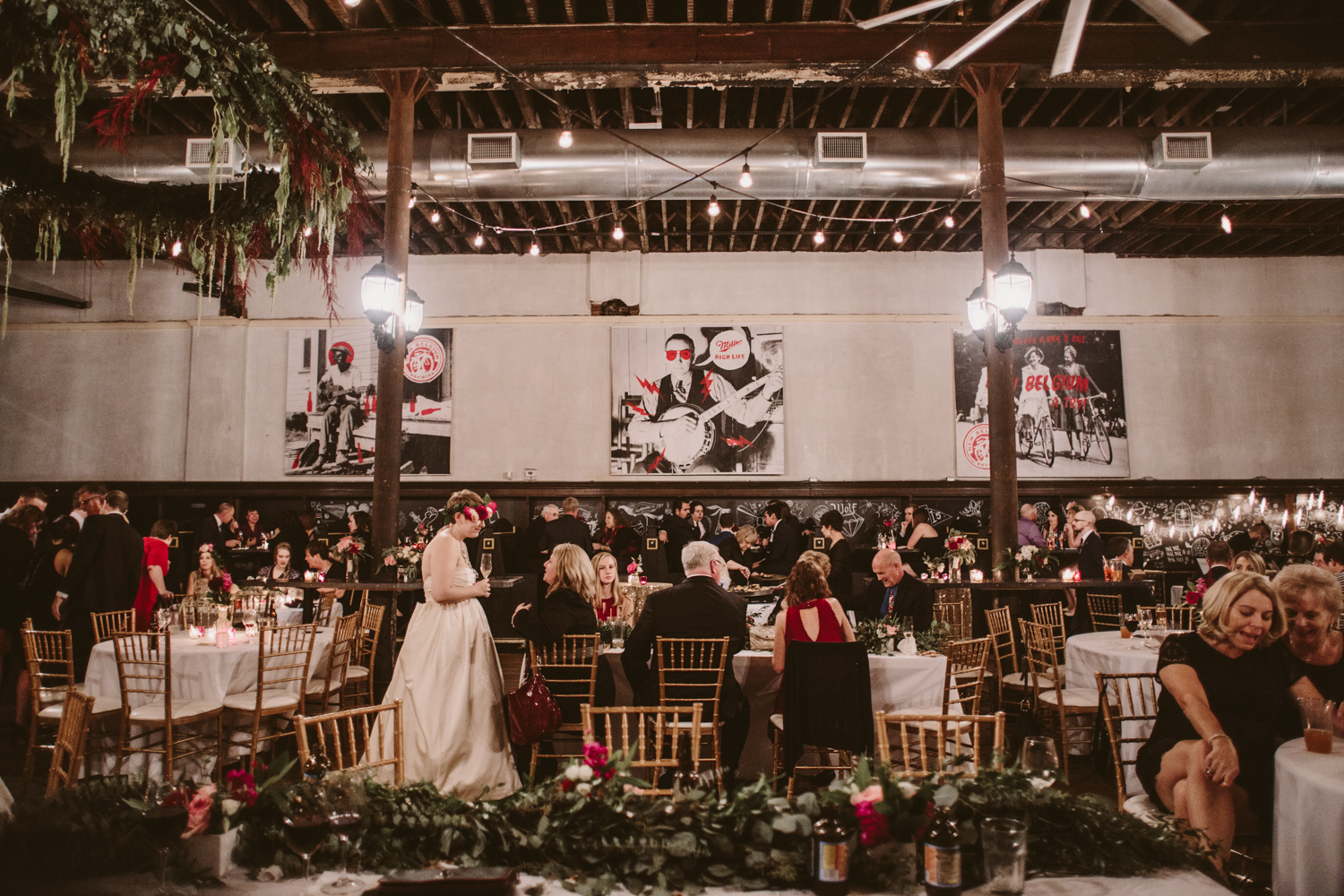 Wooly's Des Moines Wedding Photographer-97.jpg