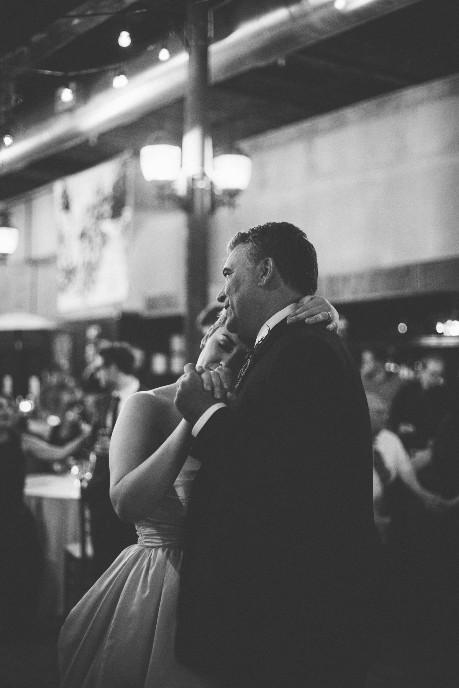 Wooly's Des Moines Wedding Photographer-99.jpg