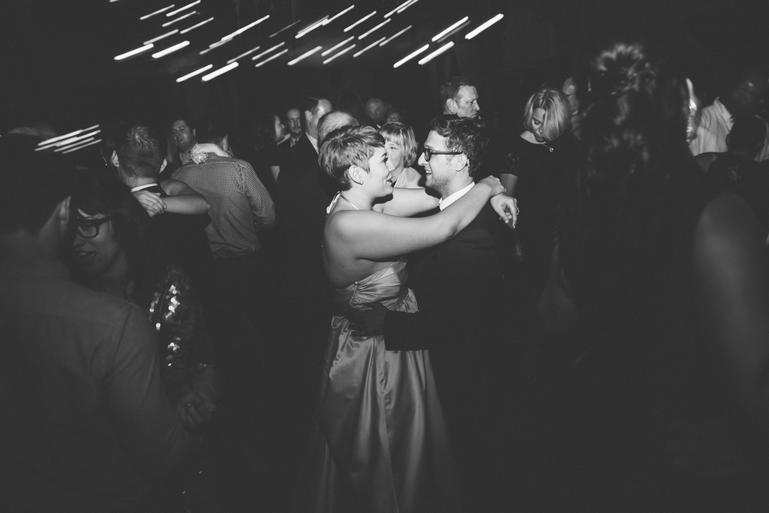 Wooly's Des Moines Wedding Photographer-102.jpg