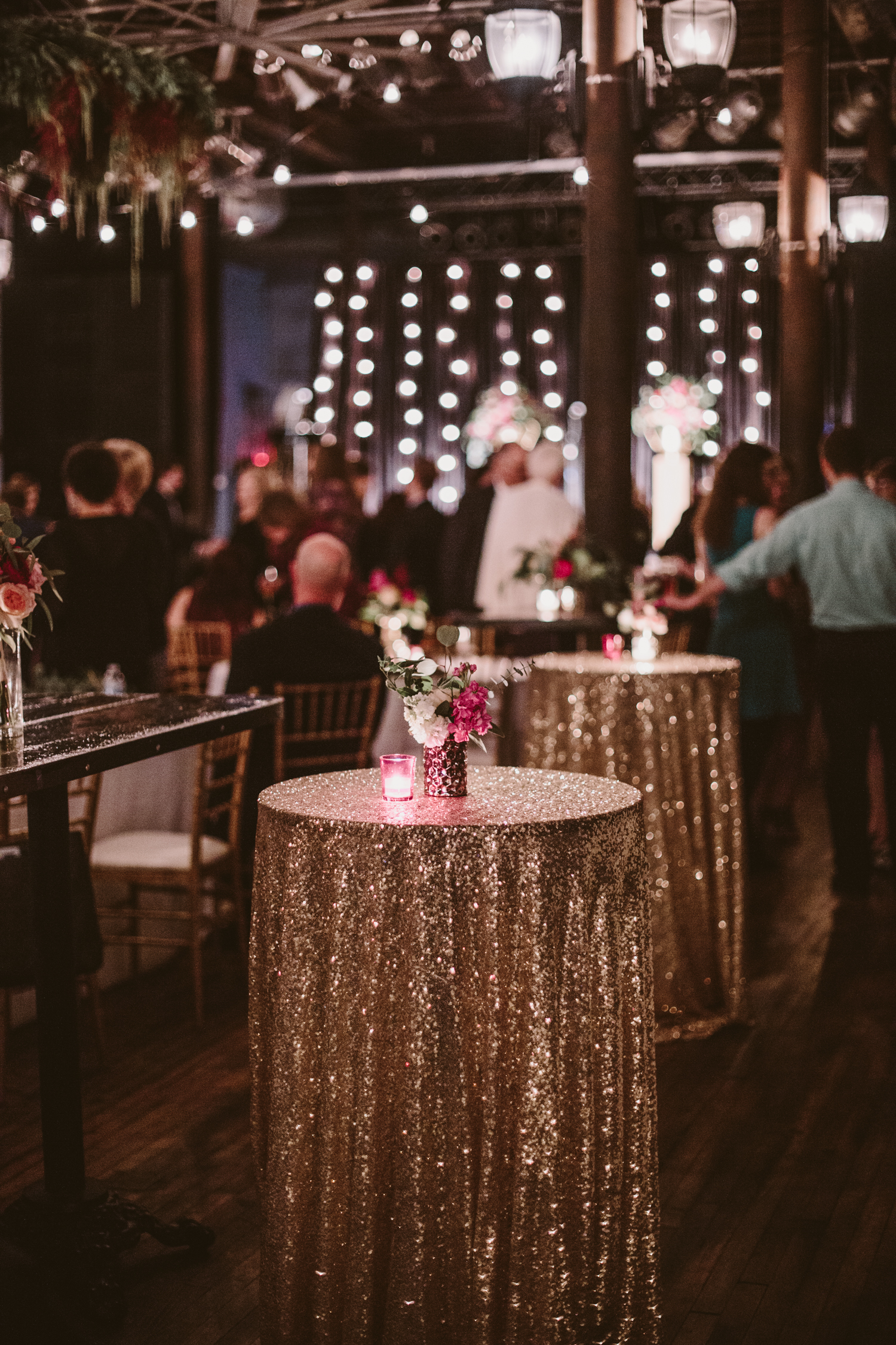 Wooly's Des Moines Wedding Photographer-105.jpg