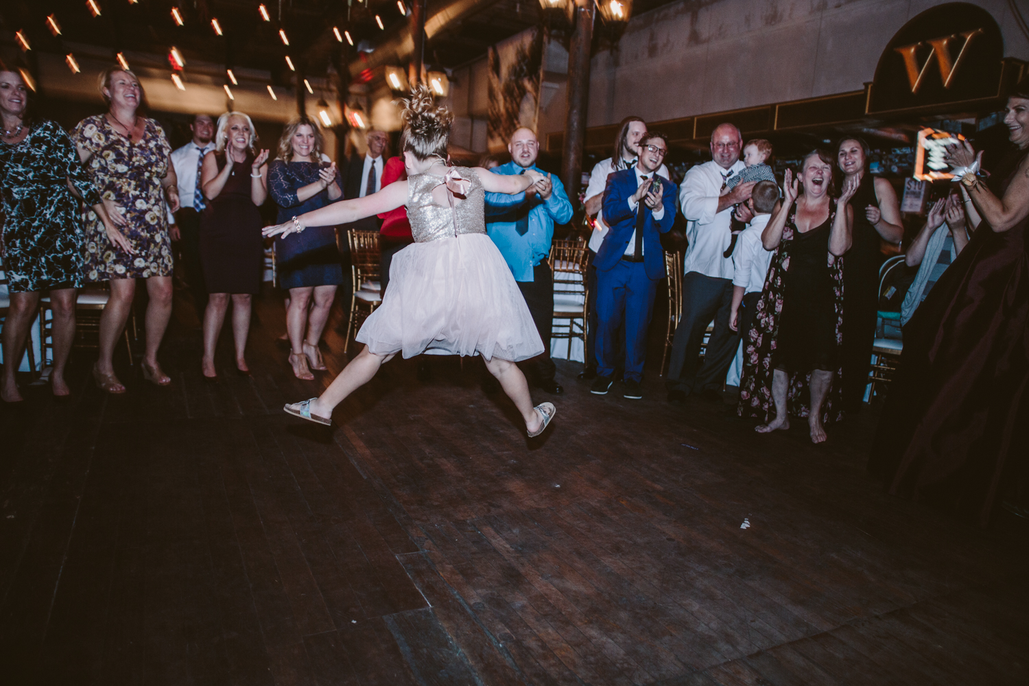 Wooly's Des Moines Wedding Photographer-109.jpg