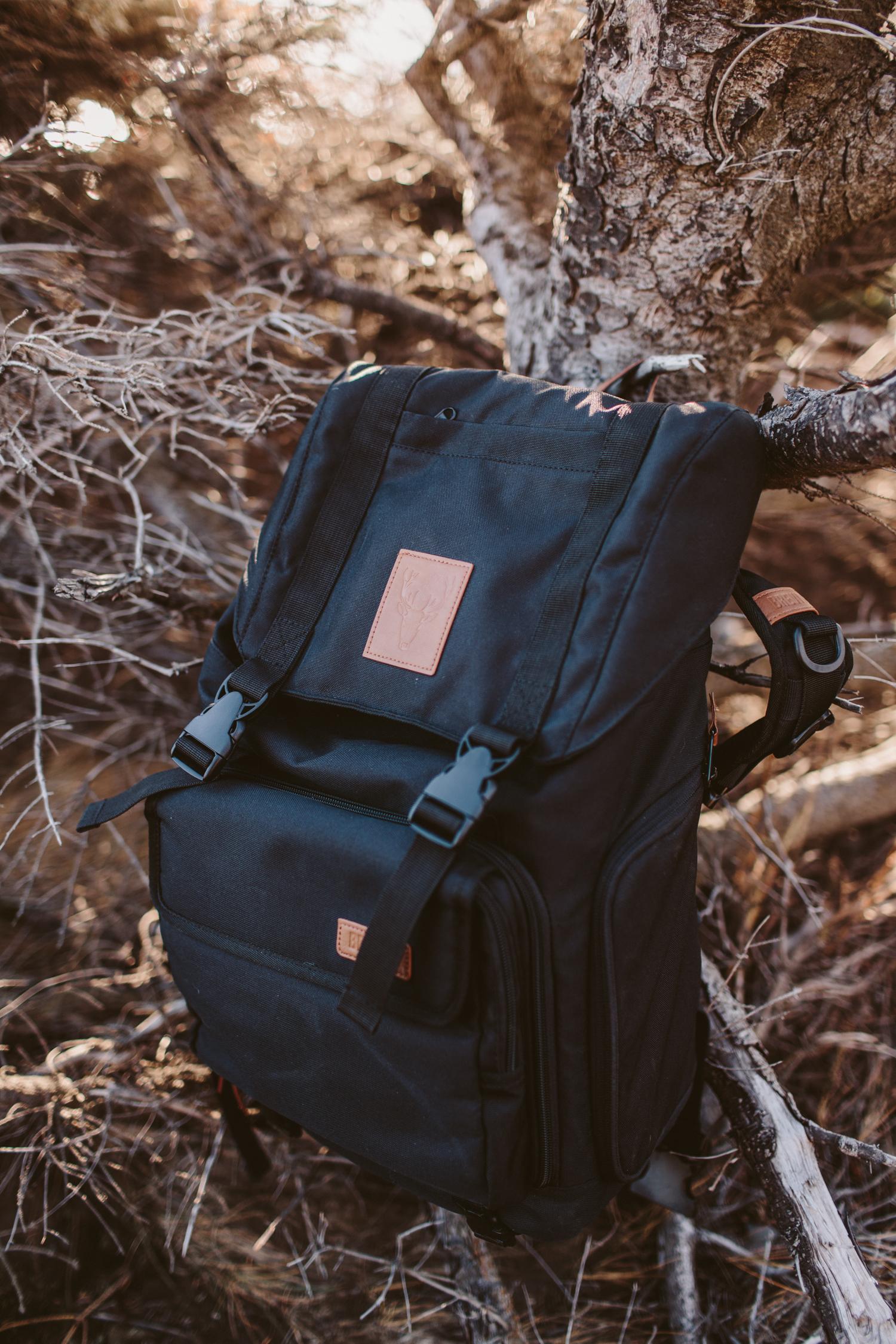 Rugged Camera Bag Review Roundup