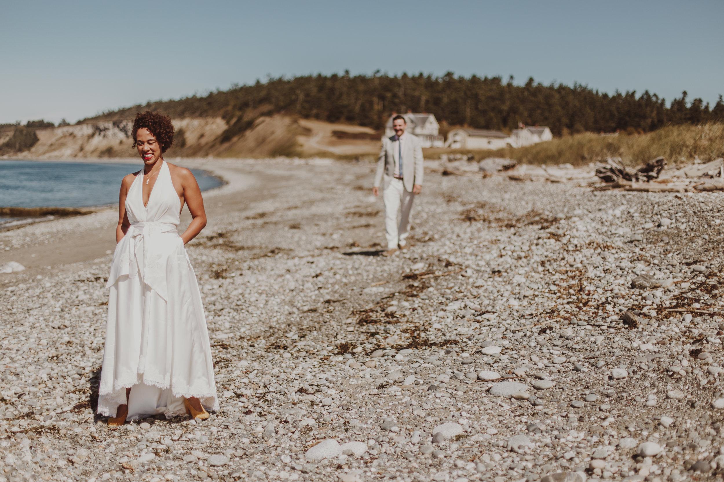 Crockett Farm Wedding-8.jpg