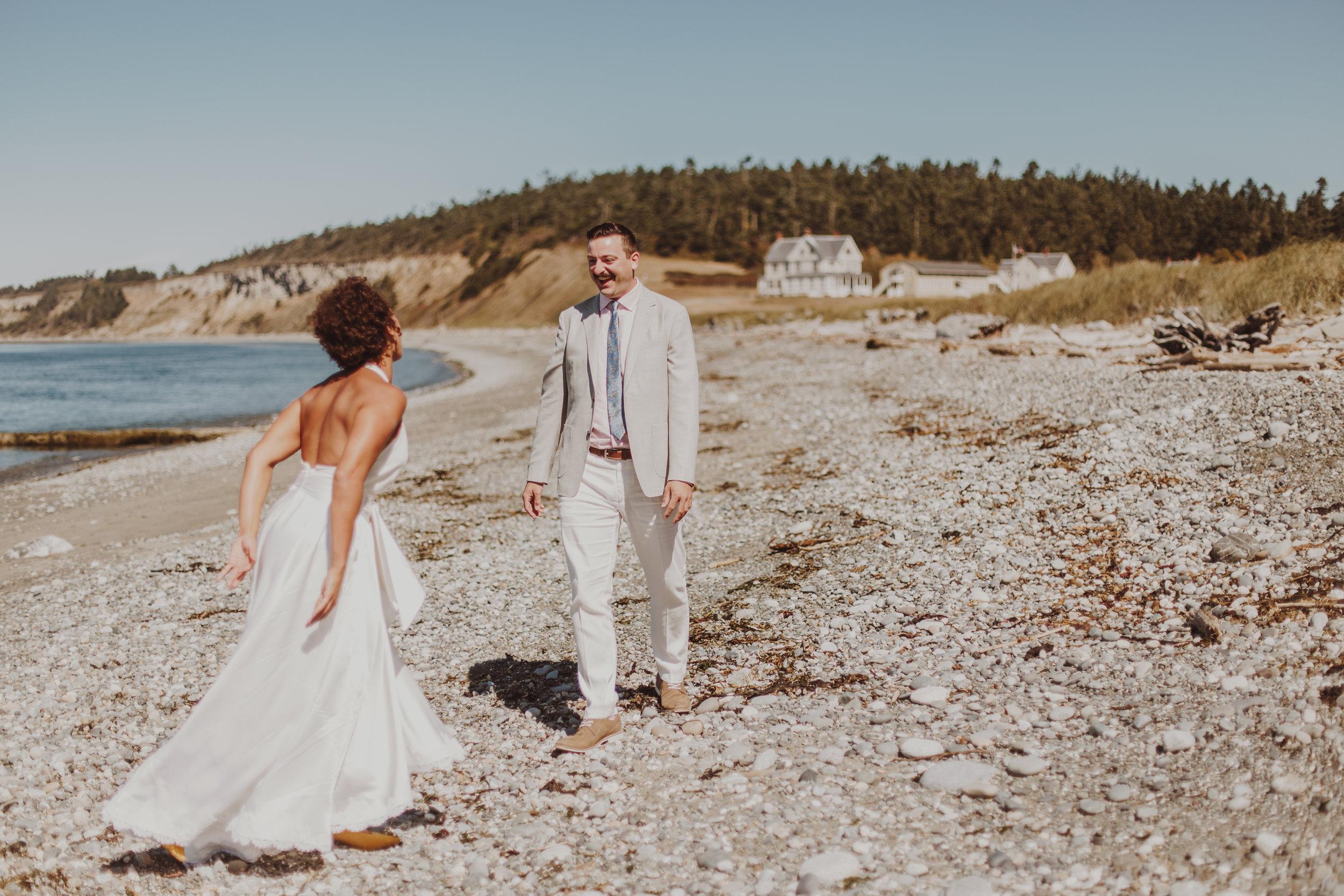 Crockett Farm Wedding-9.jpg