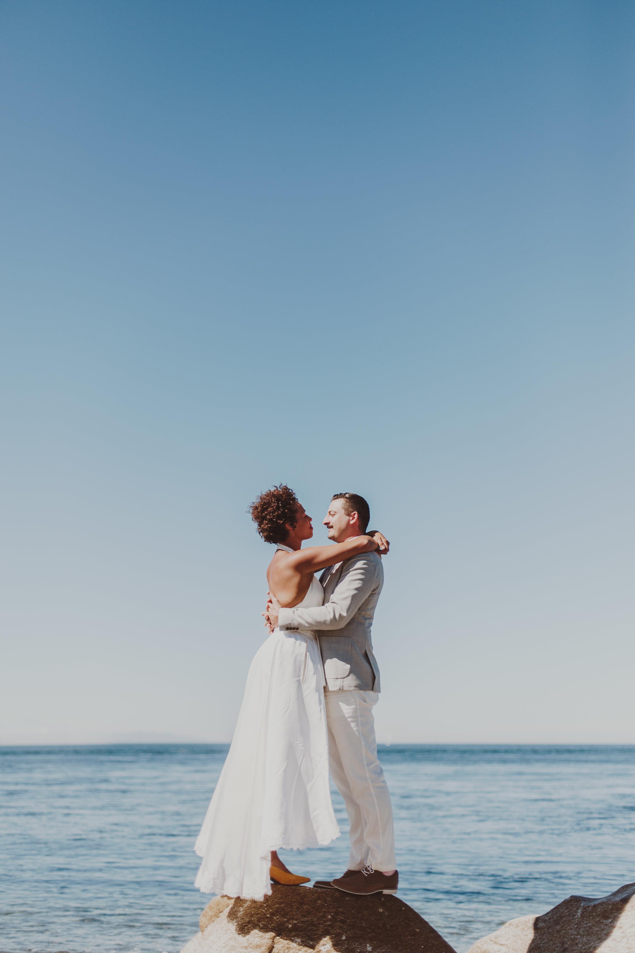 Crockett Farm Wedding-17.jpg