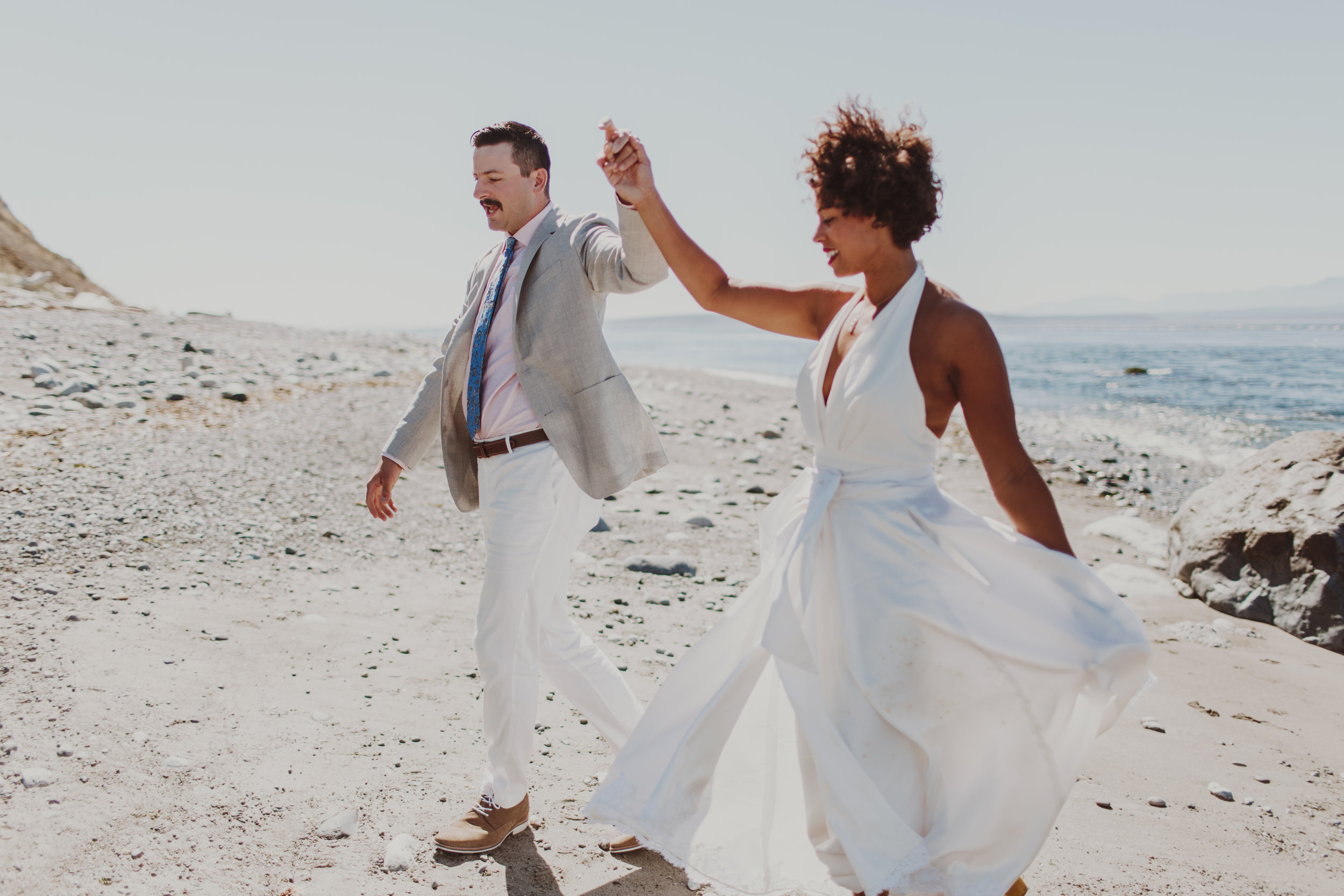 Crockett Farm Wedding-22.jpg