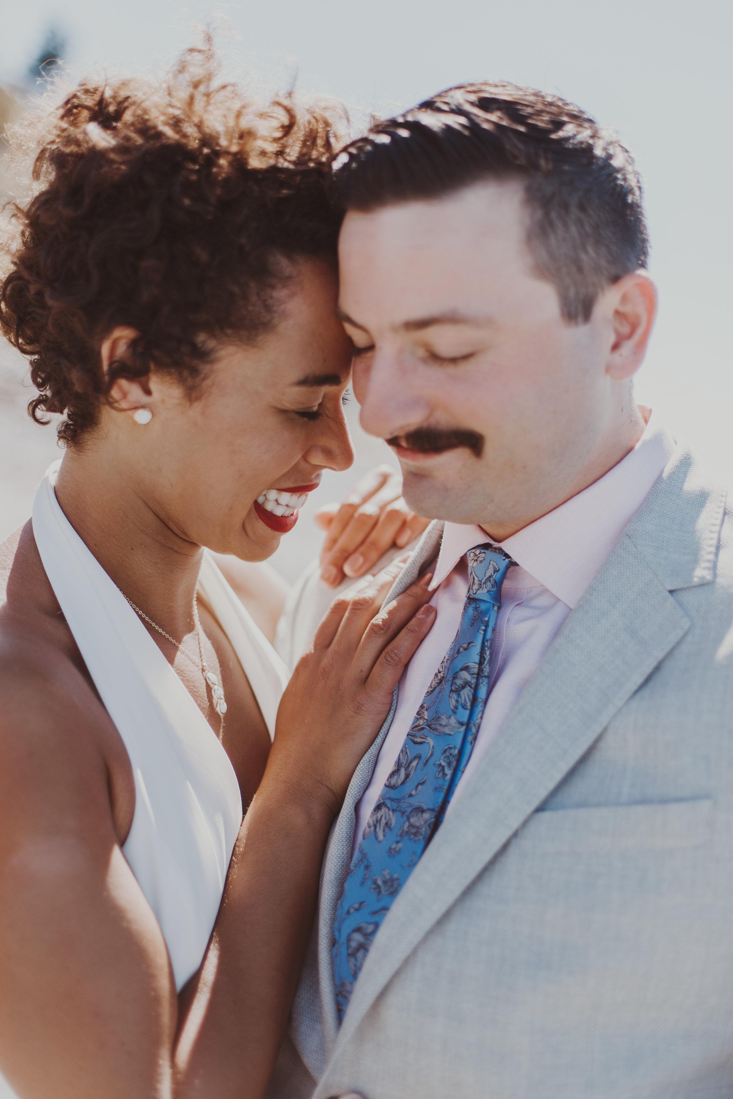 Crockett Farm Wedding-21.jpg