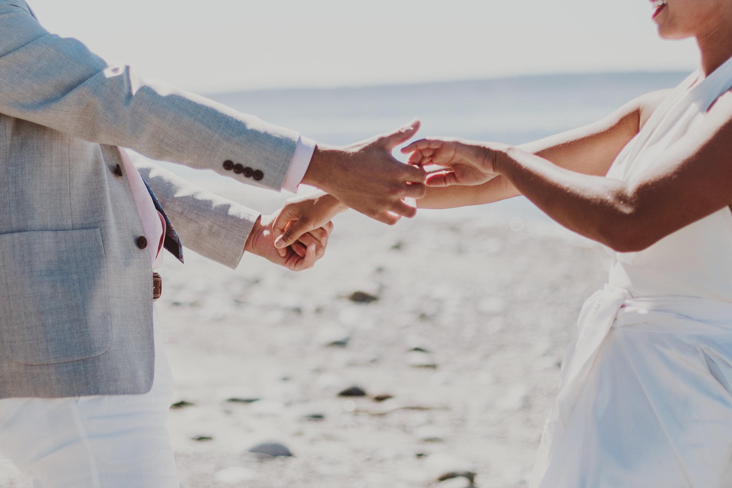 Crockett Farm Wedding-23.jpg