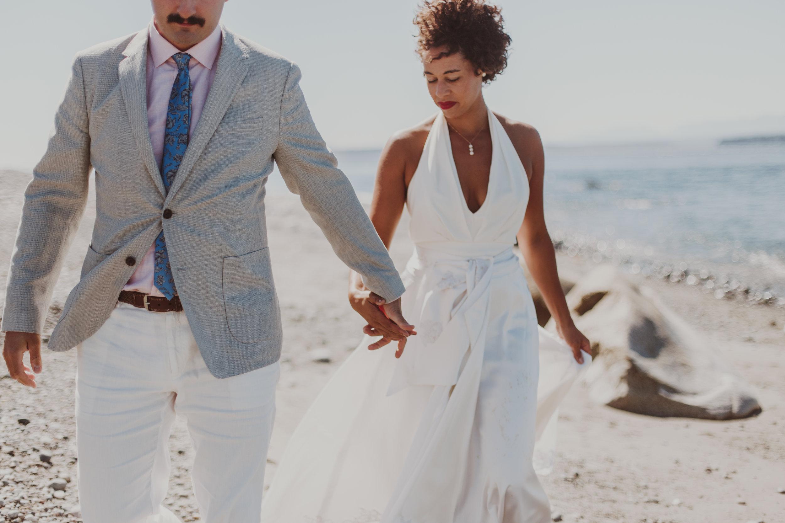 Crockett Farm Wedding-25.jpg